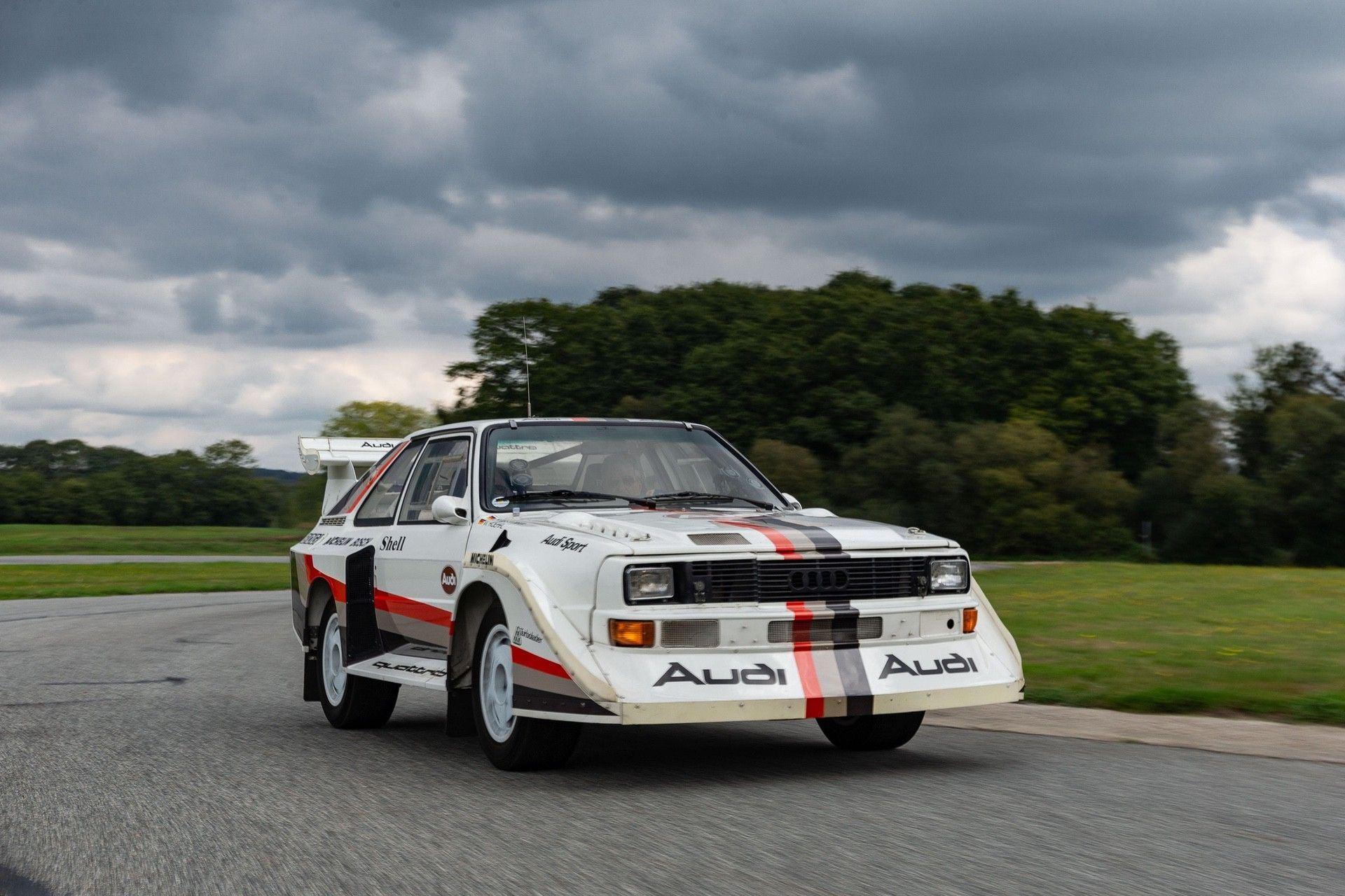1988_Audi_Sport_Quattro_S1_sale-0037