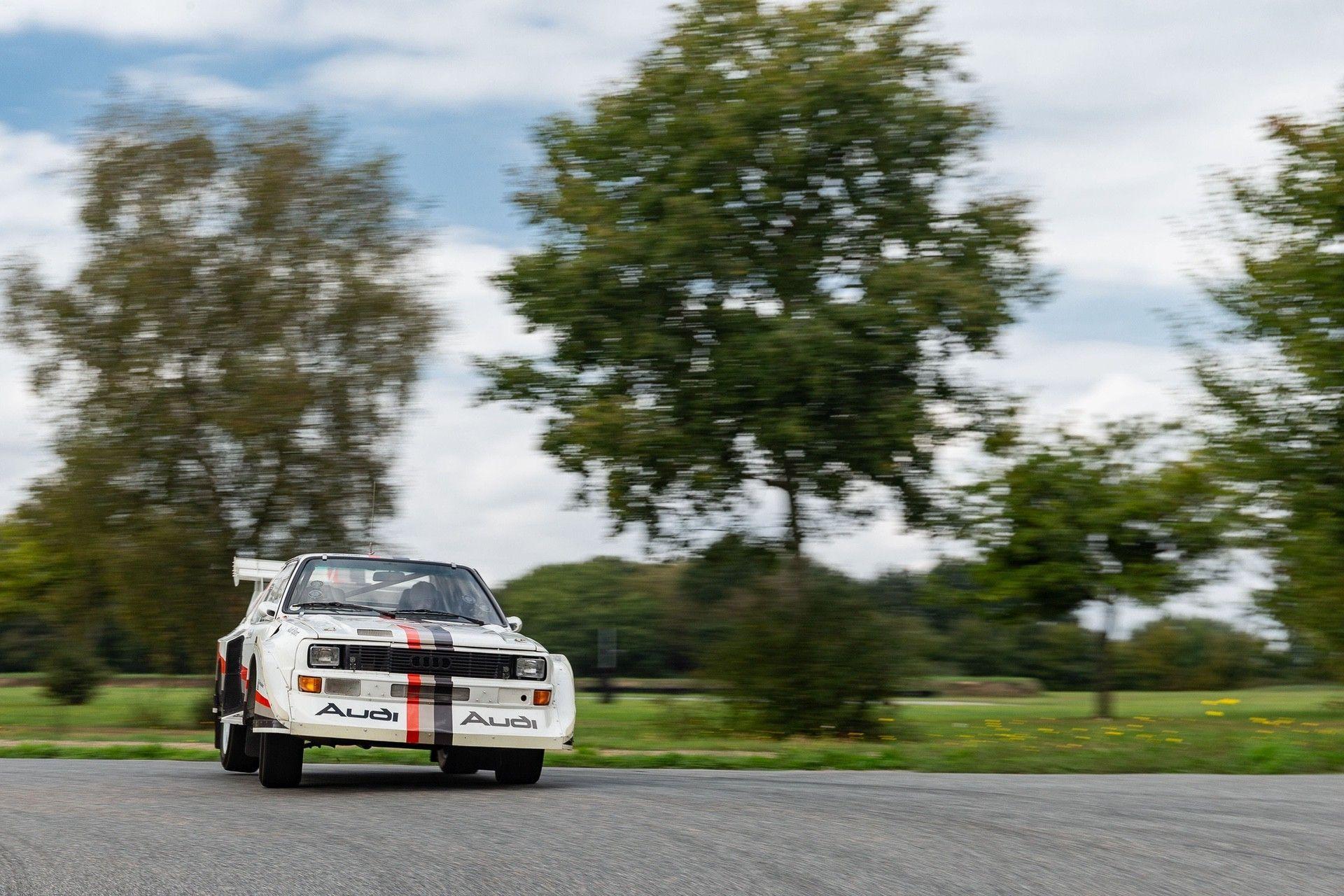 1988_Audi_Sport_Quattro_S1_sale-0038