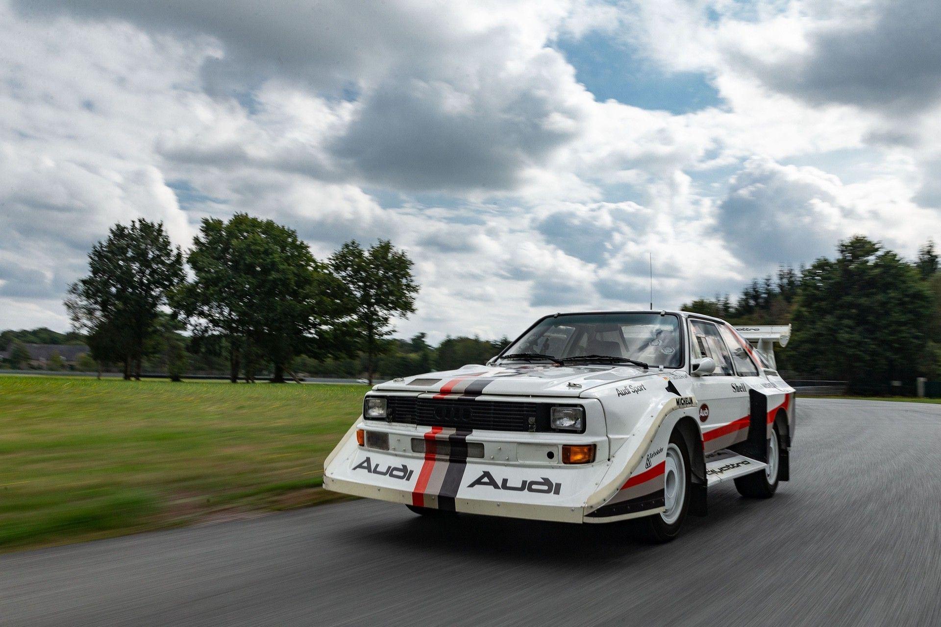 1988_Audi_Sport_Quattro_S1_sale-0039