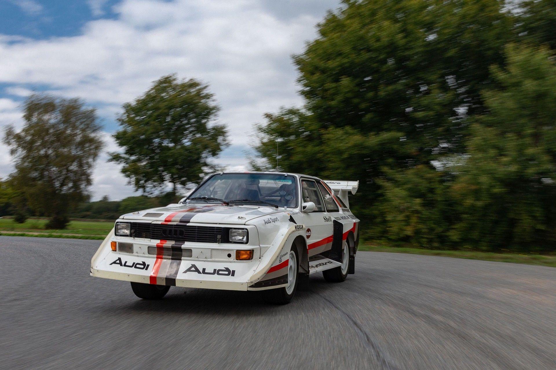 1988_Audi_Sport_Quattro_S1_sale-0041