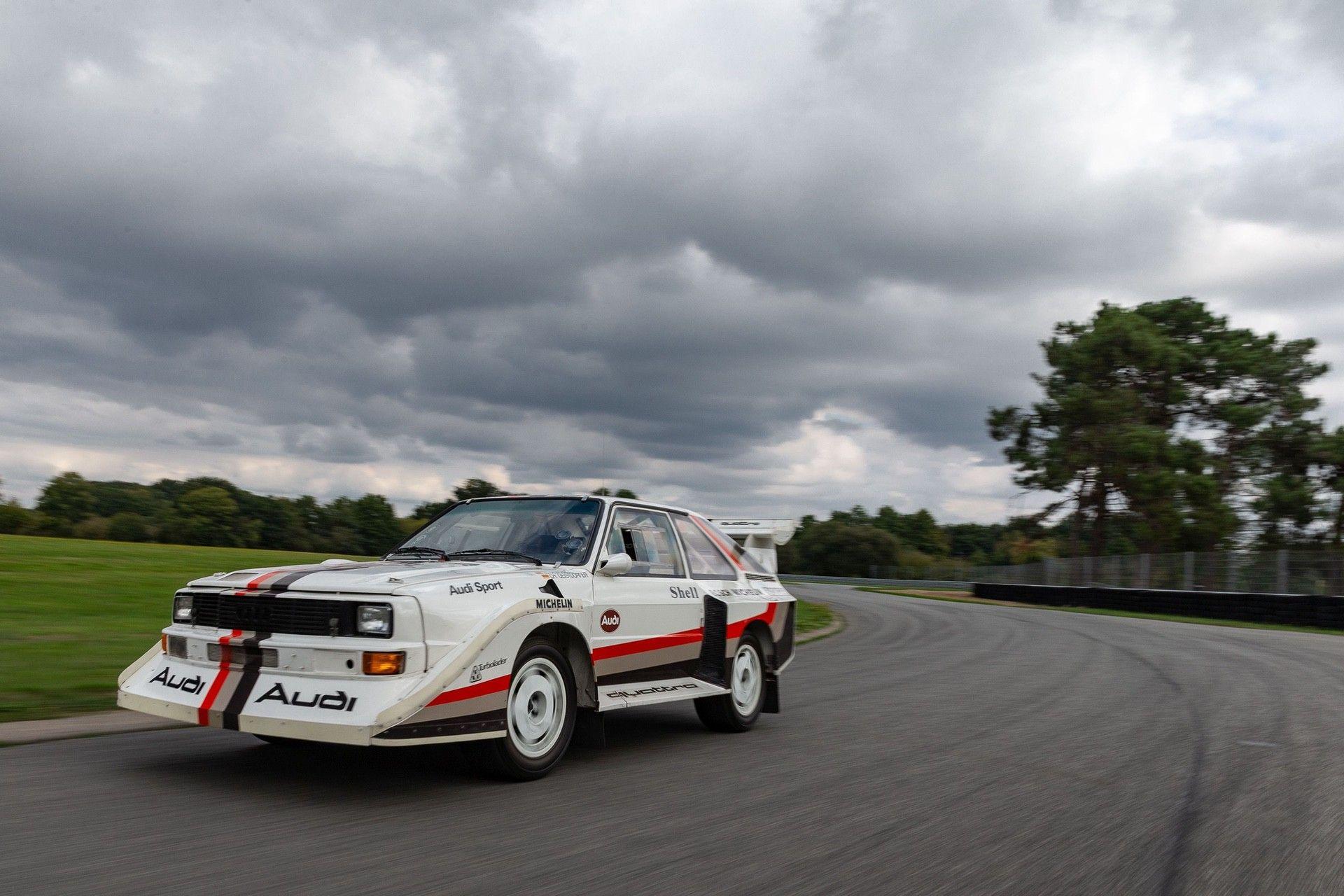 1988_Audi_Sport_Quattro_S1_sale-0042