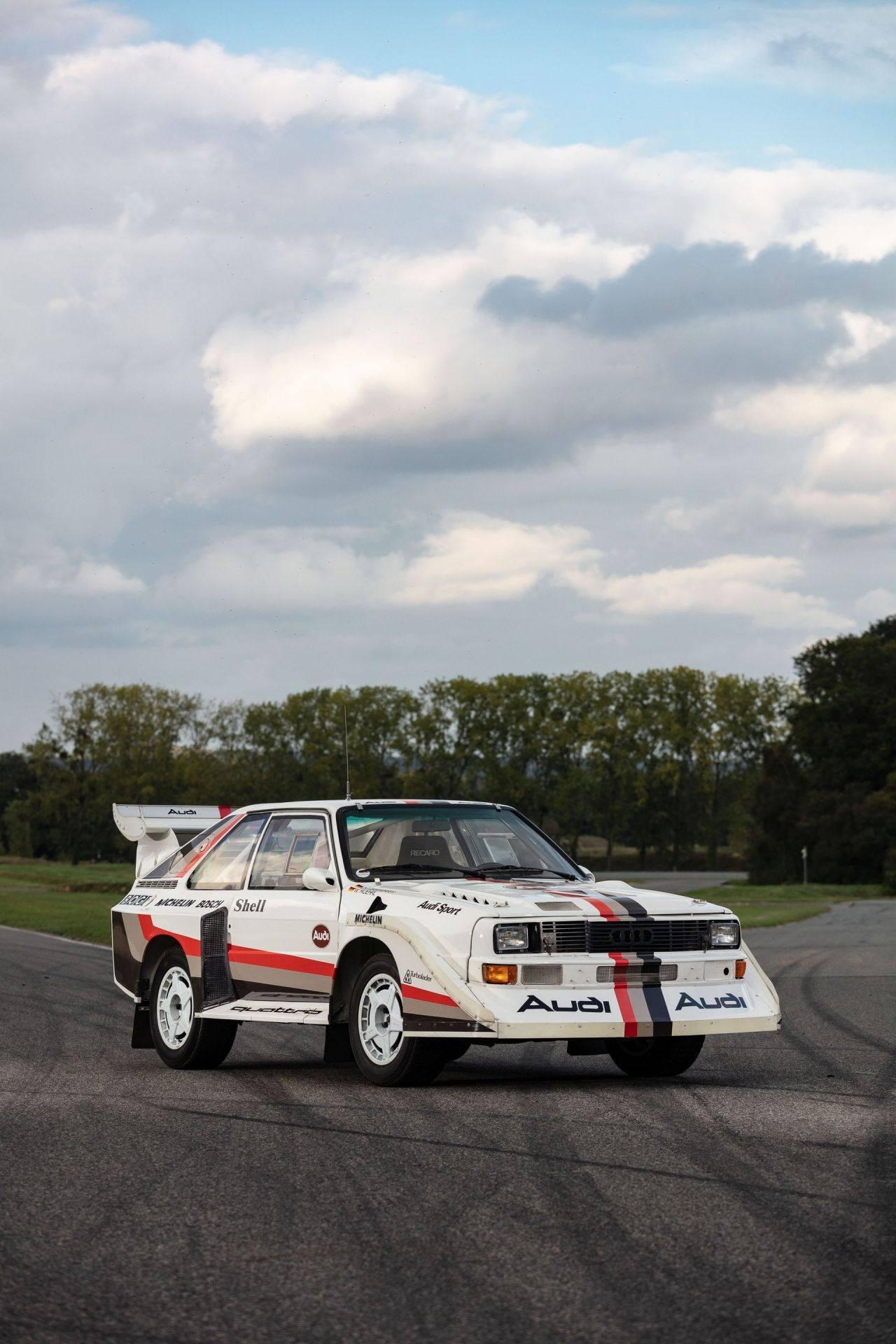 1988_Audi_Sport_Quattro_S1_sale-0043