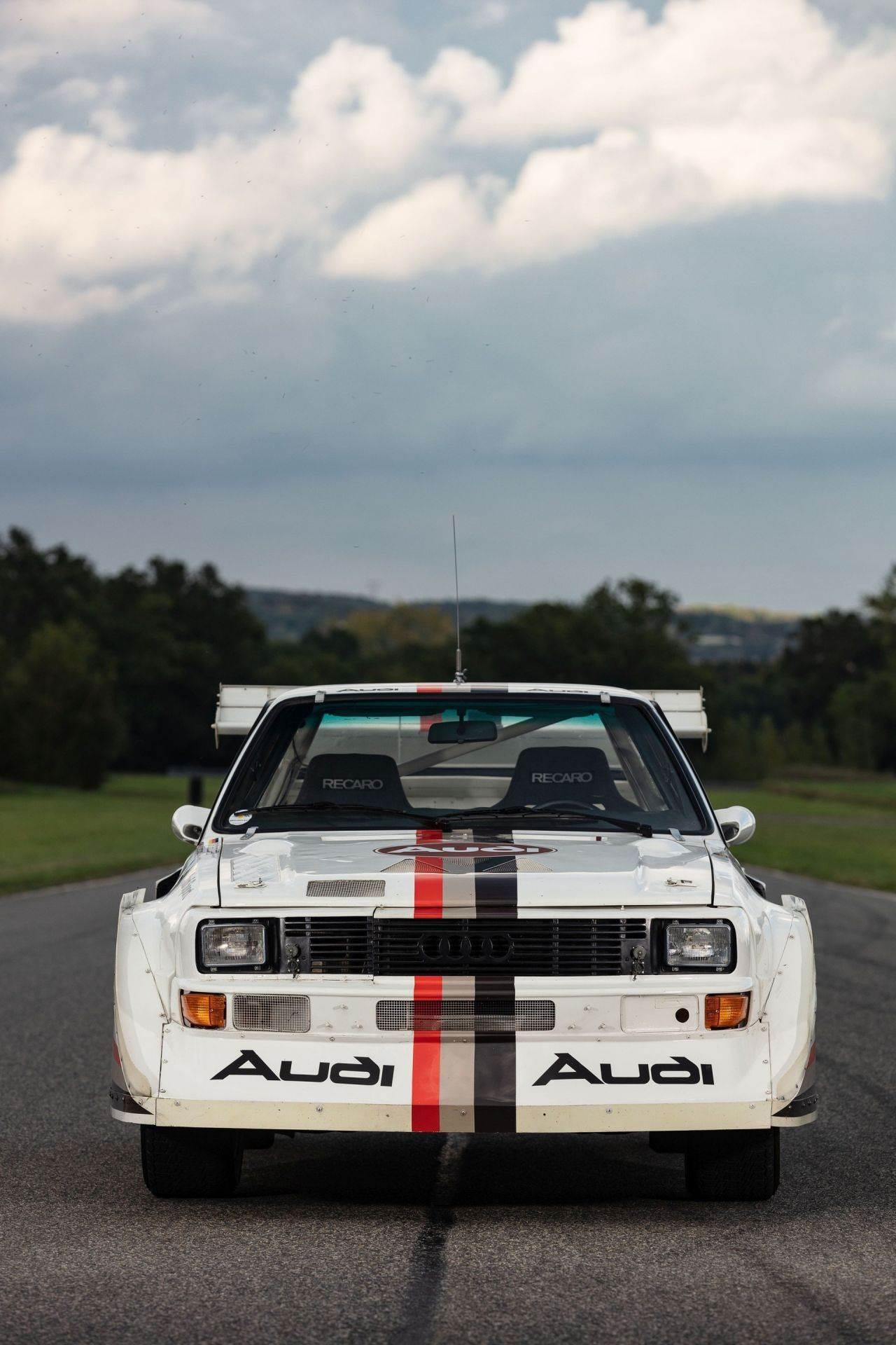 1988_Audi_Sport_Quattro_S1_sale-0044