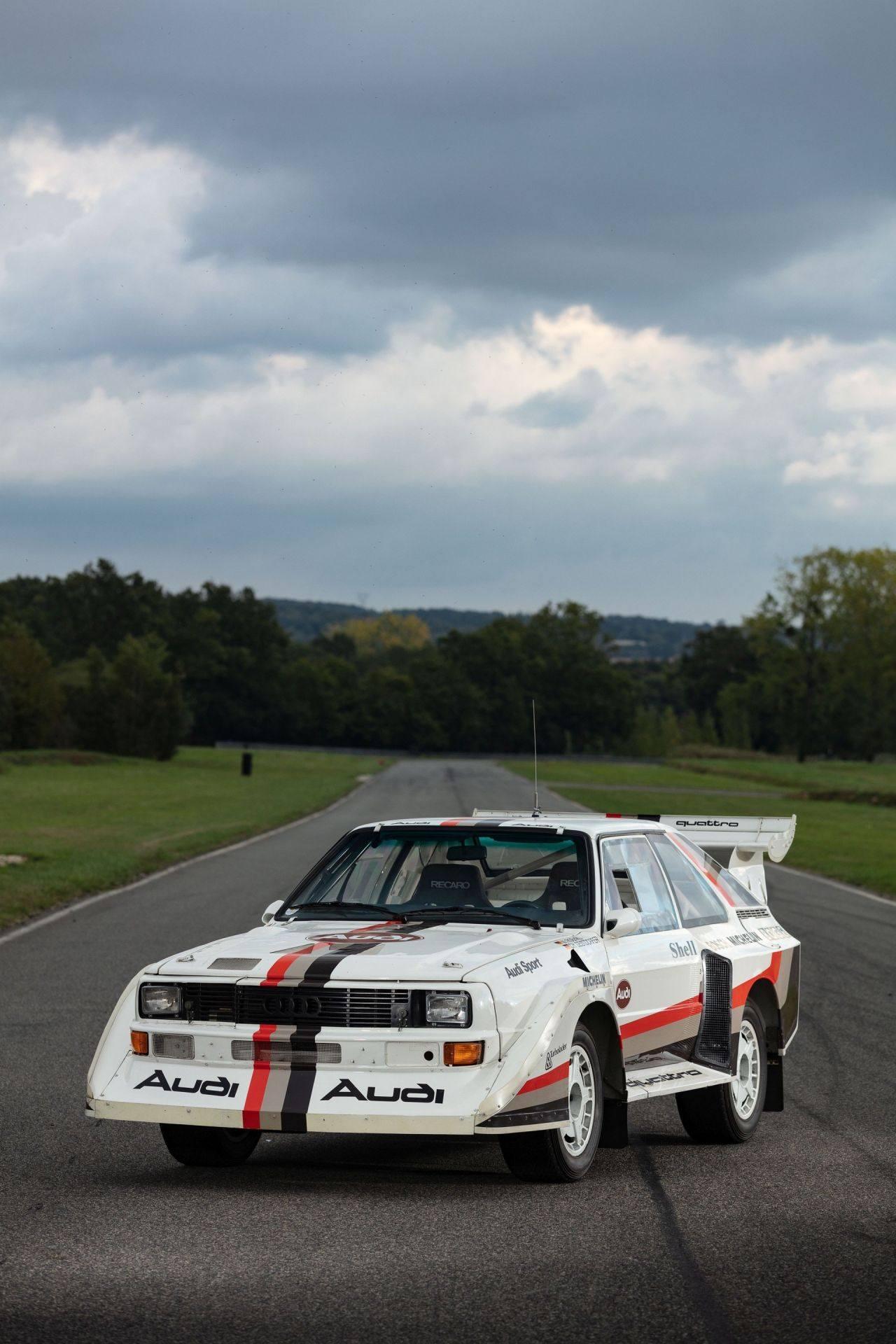 1988_Audi_Sport_Quattro_S1_sale-0045