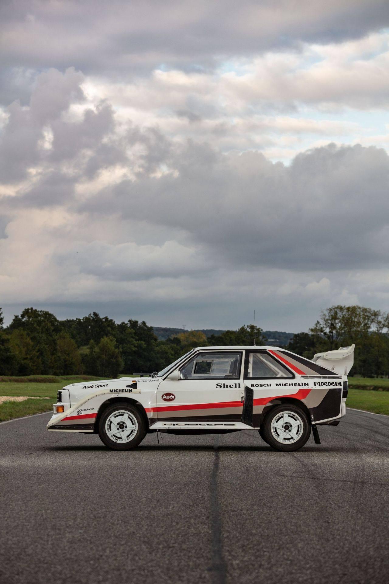 1988_Audi_Sport_Quattro_S1_sale-0046
