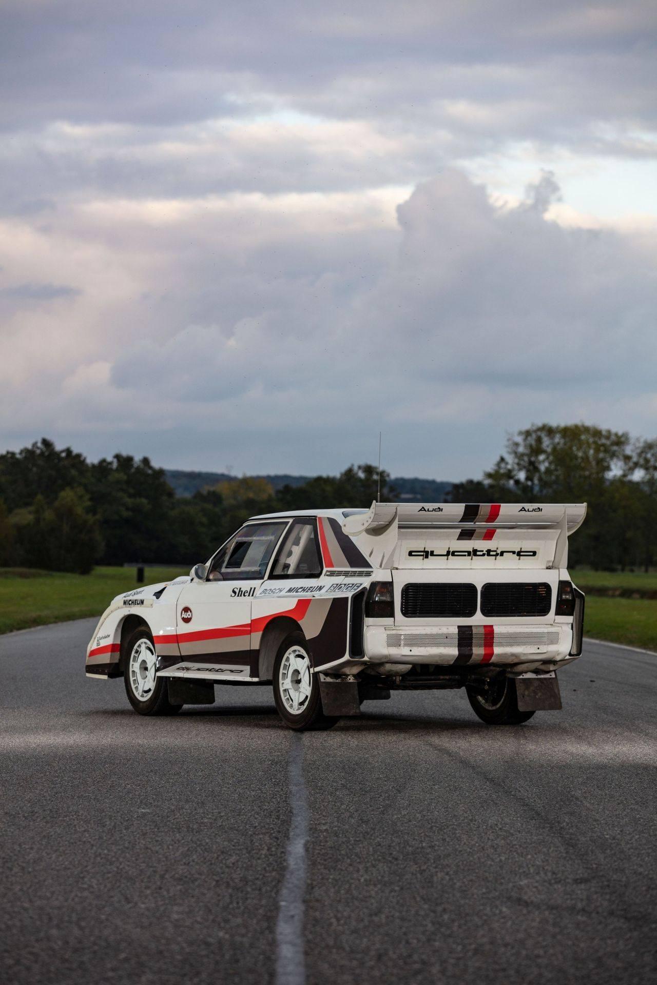 1988_Audi_Sport_Quattro_S1_sale-0047