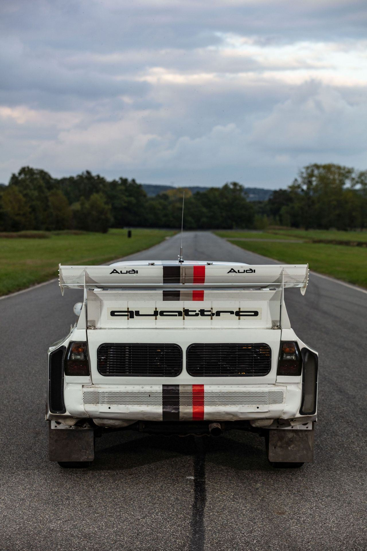 1988_Audi_Sport_Quattro_S1_sale-0048