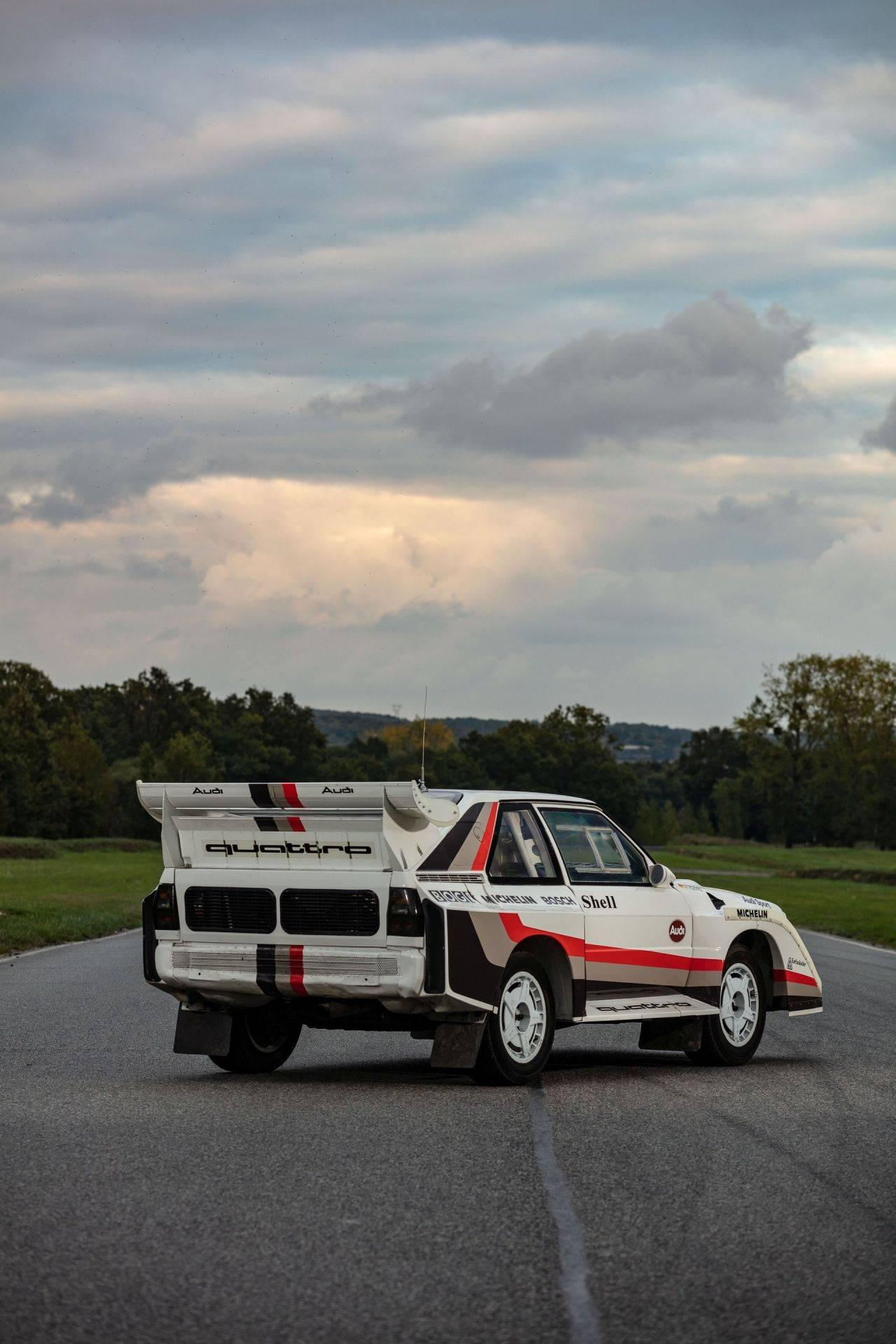 1988_Audi_Sport_Quattro_S1_sale-0049