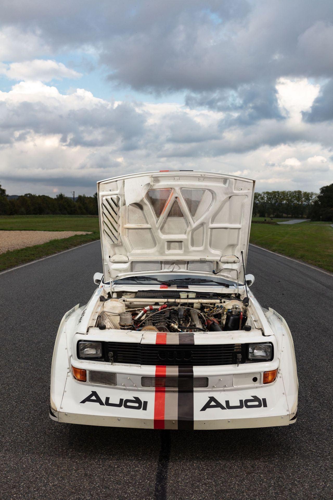 1988_Audi_Sport_Quattro_S1_sale-0050