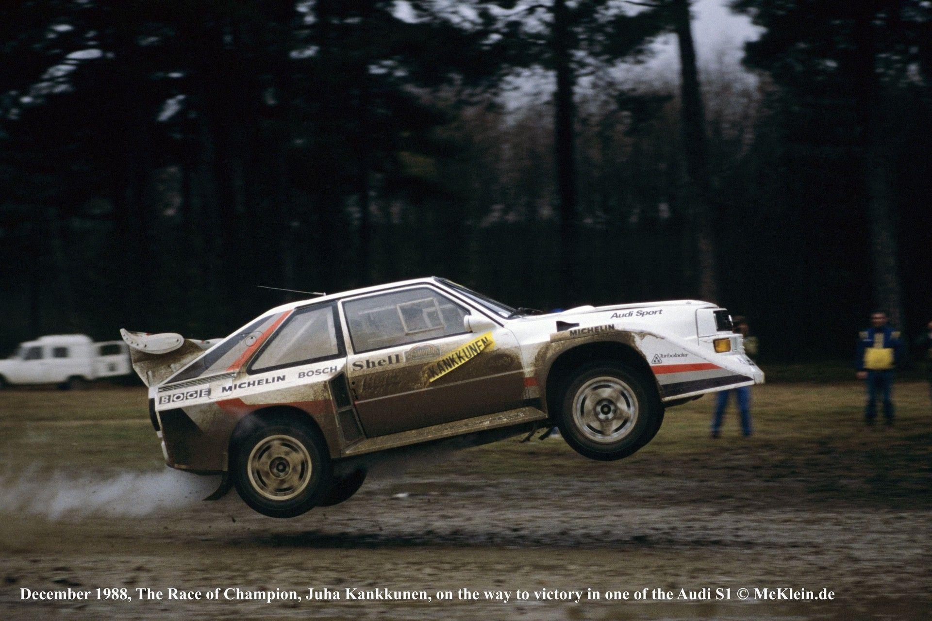 1988_Audi_Sport_Quattro_S1_sale-0051