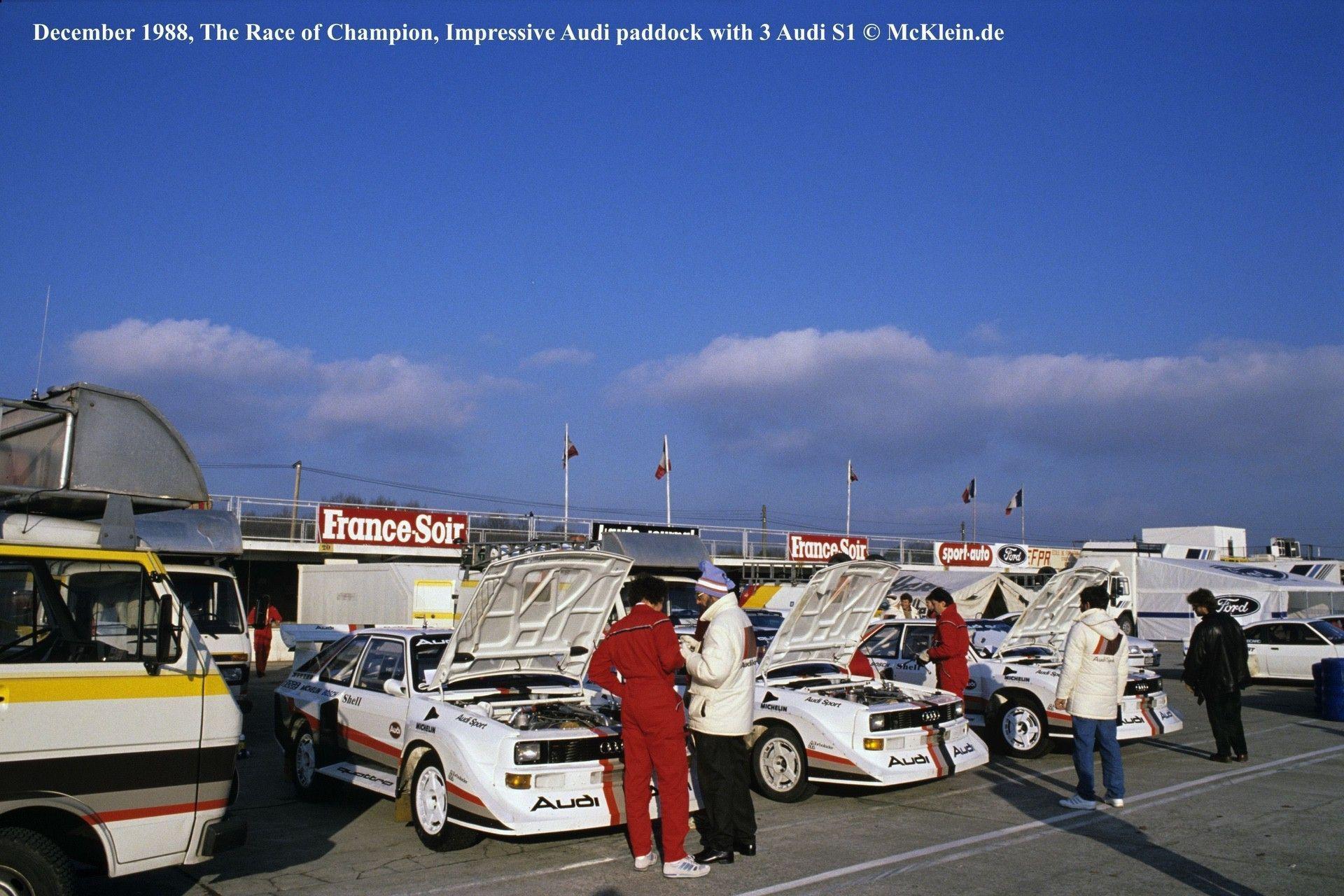 1988_Audi_Sport_Quattro_S1_sale-0052