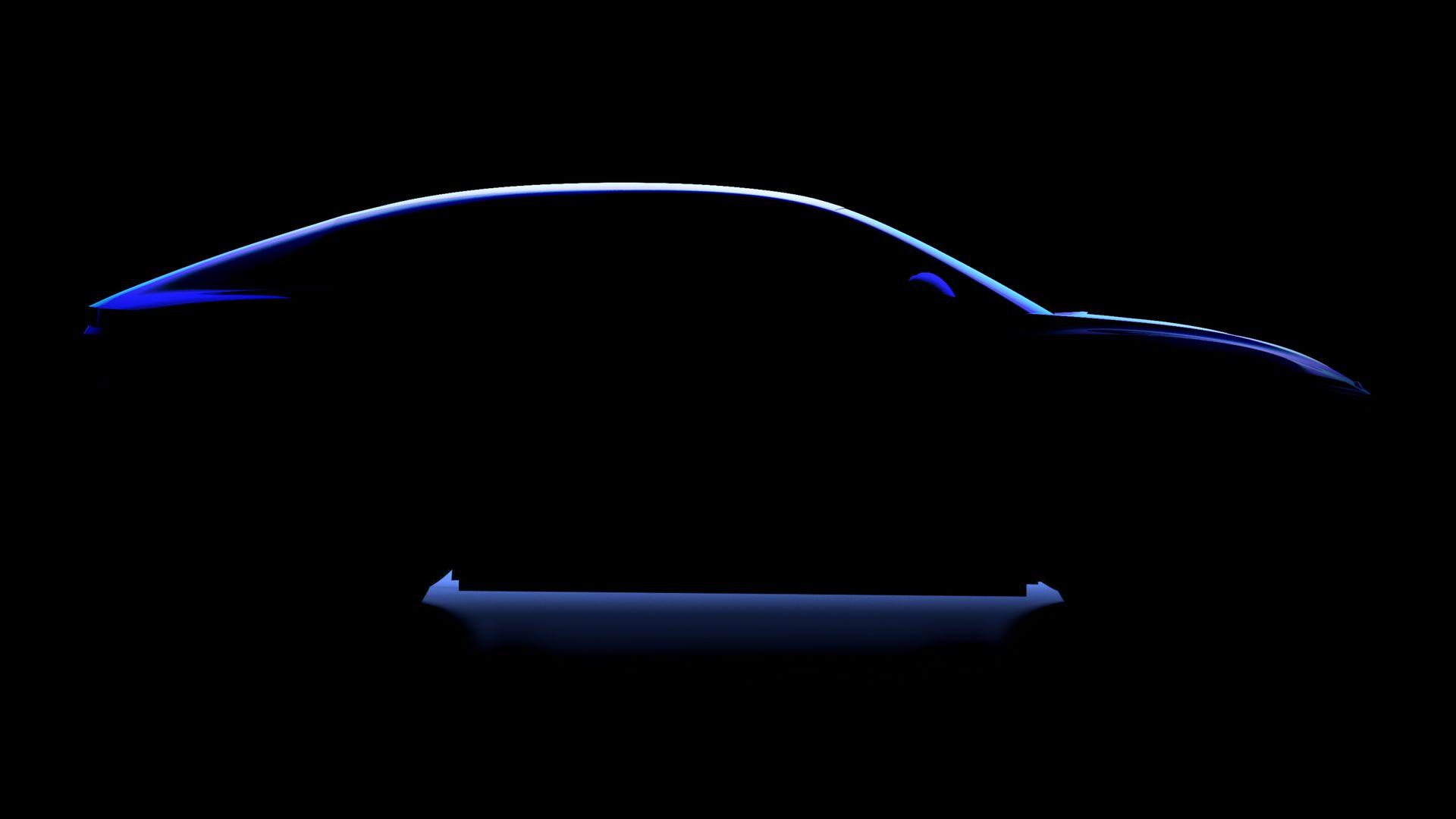 2021-Renault-eWays-1