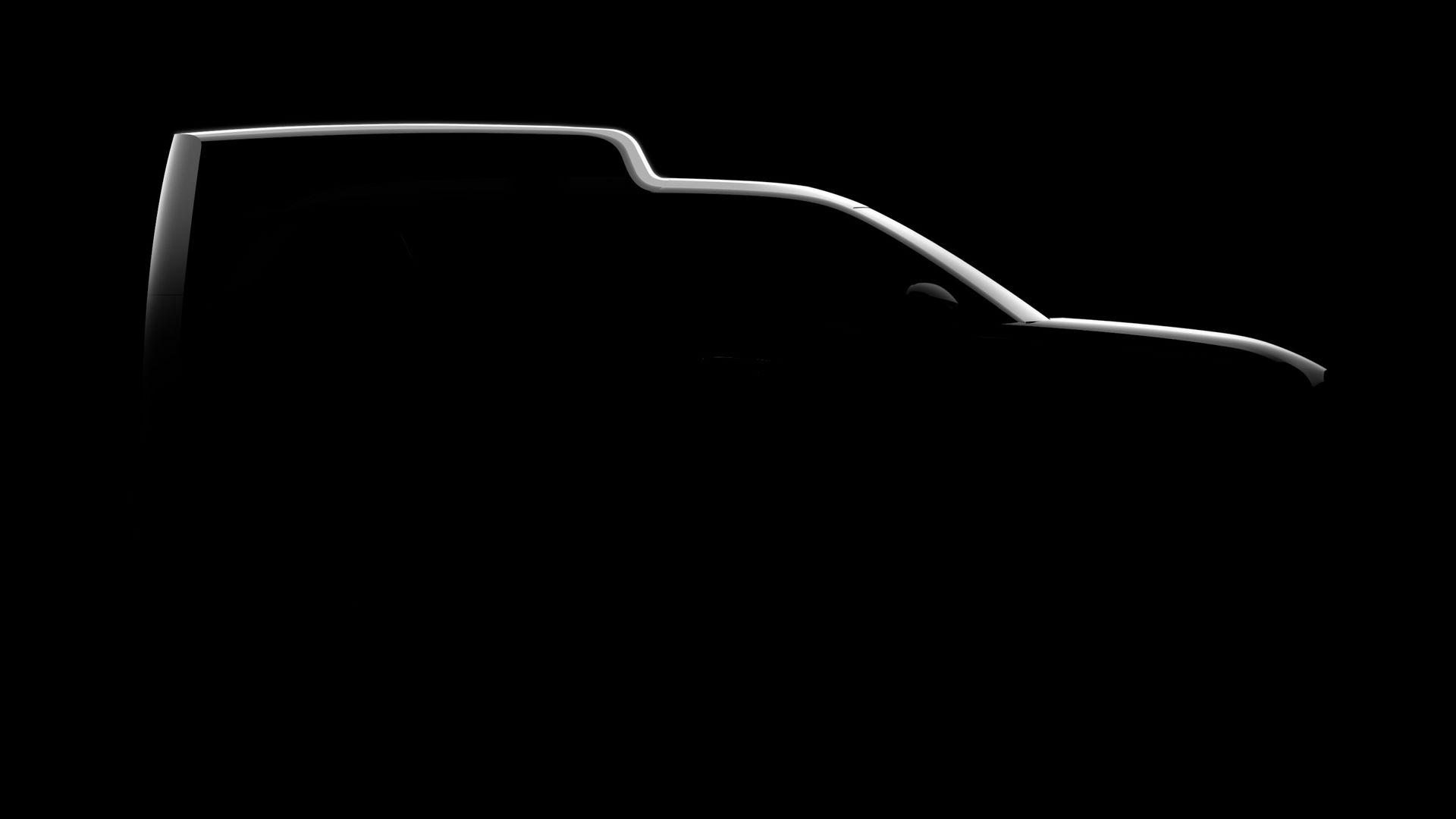 2021-Renault-eWays-10