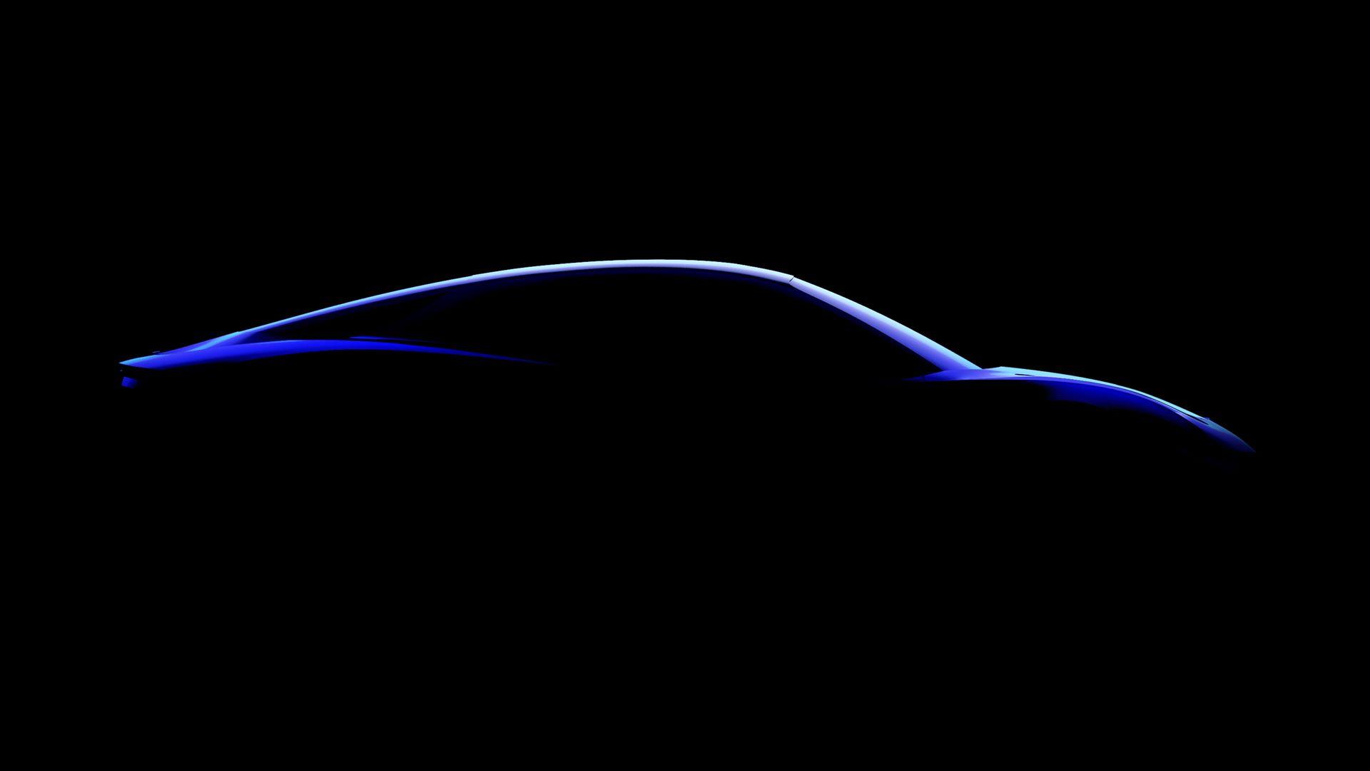 2021-Renault-eWays-2