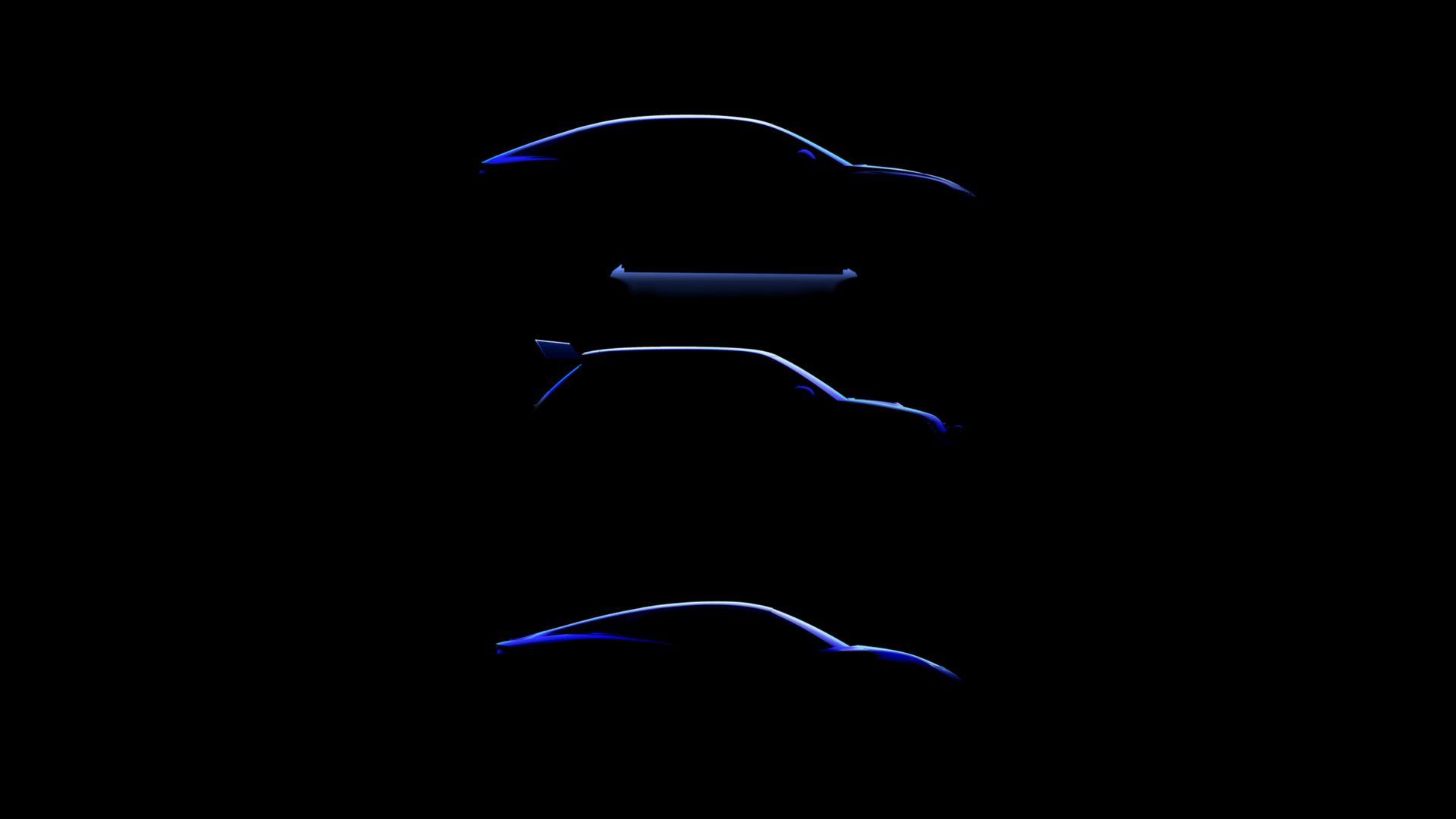 2021-Renault-eWays-3
