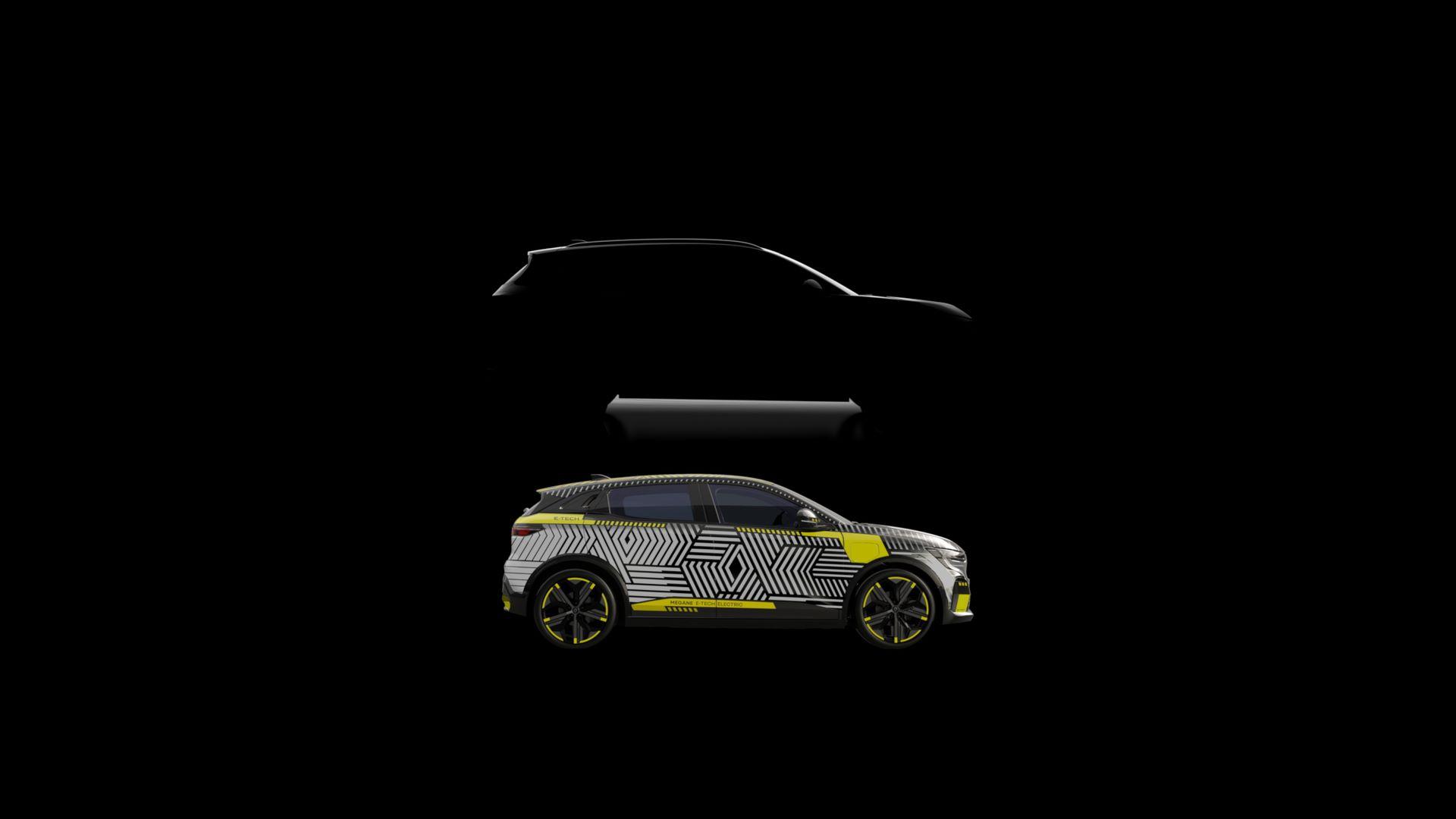 2021-Renault-eWays-4