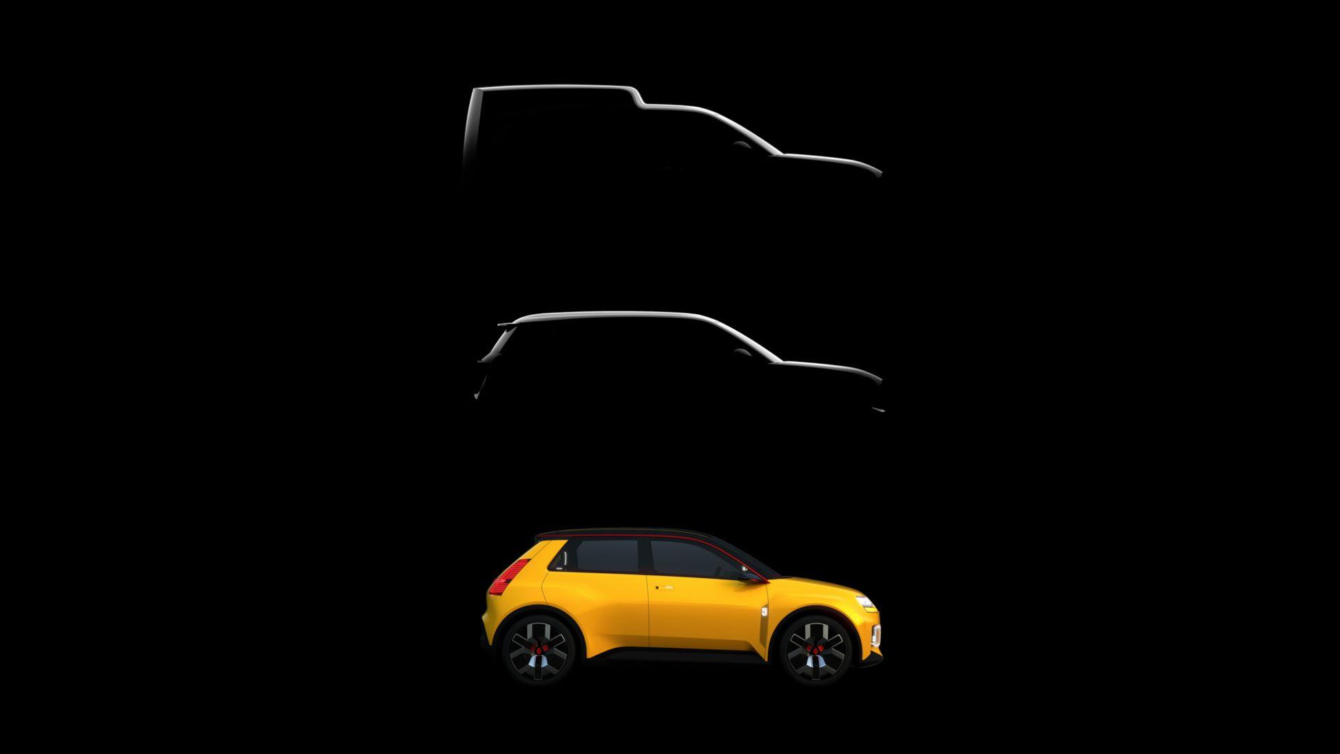 2021-Renault-eWays-5