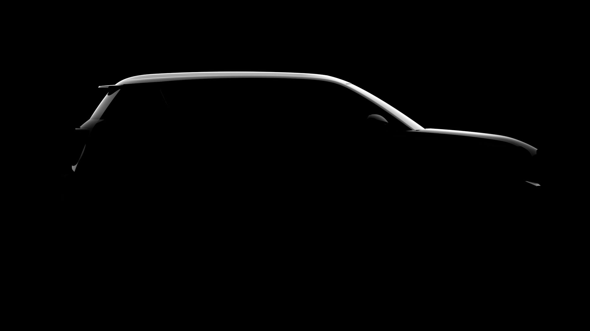 2021-Renault-eWays-6
