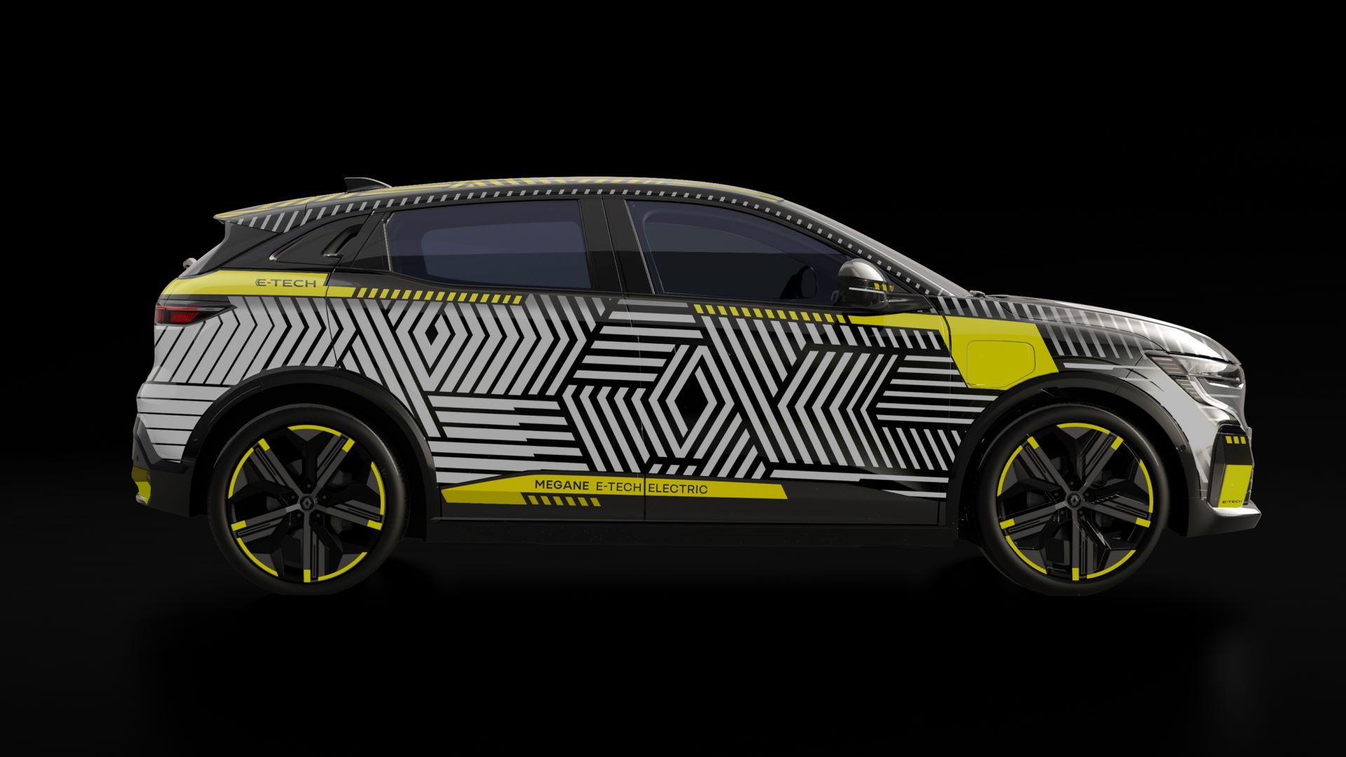 2021-Renault-eWays-7