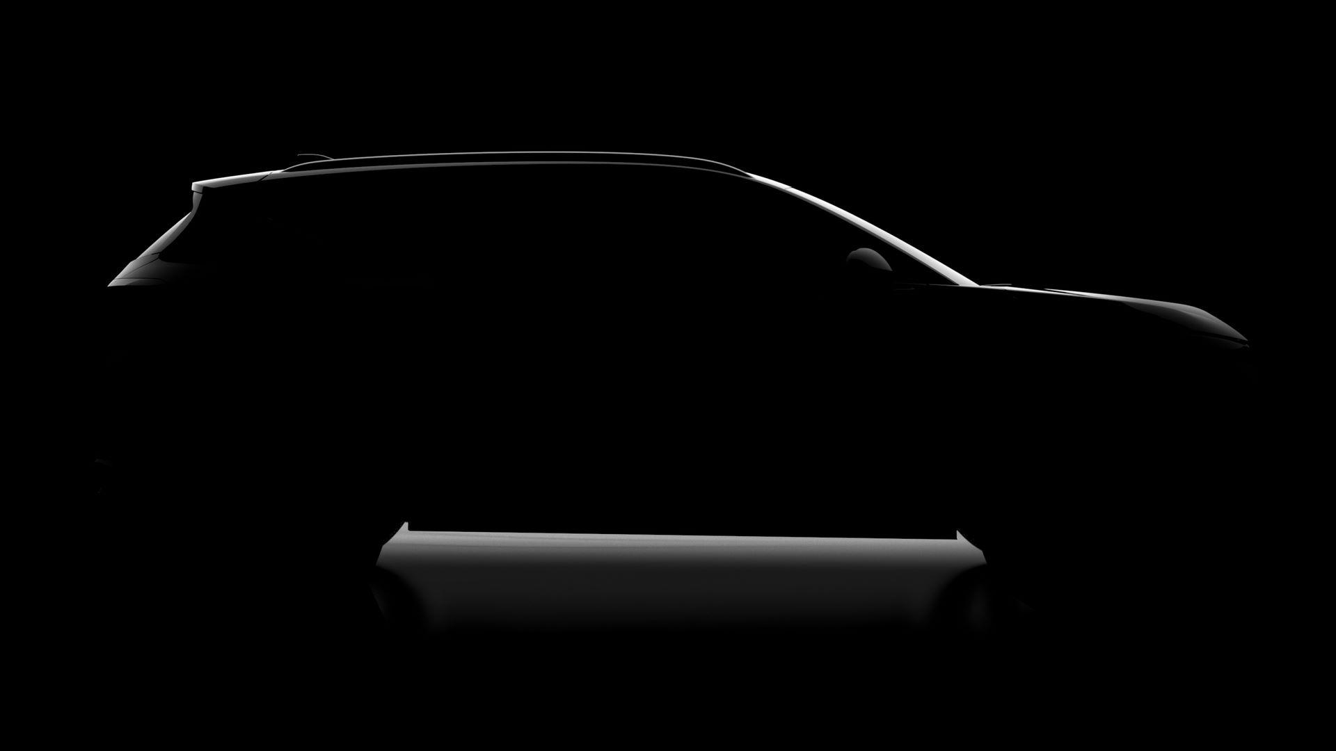 2021-Renault-eWays-8