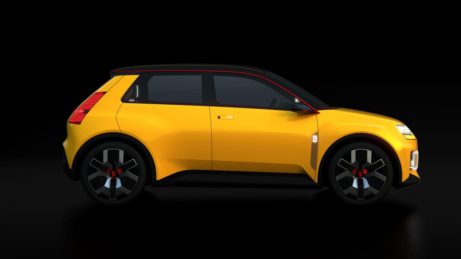 2021-Renault-eWays-9