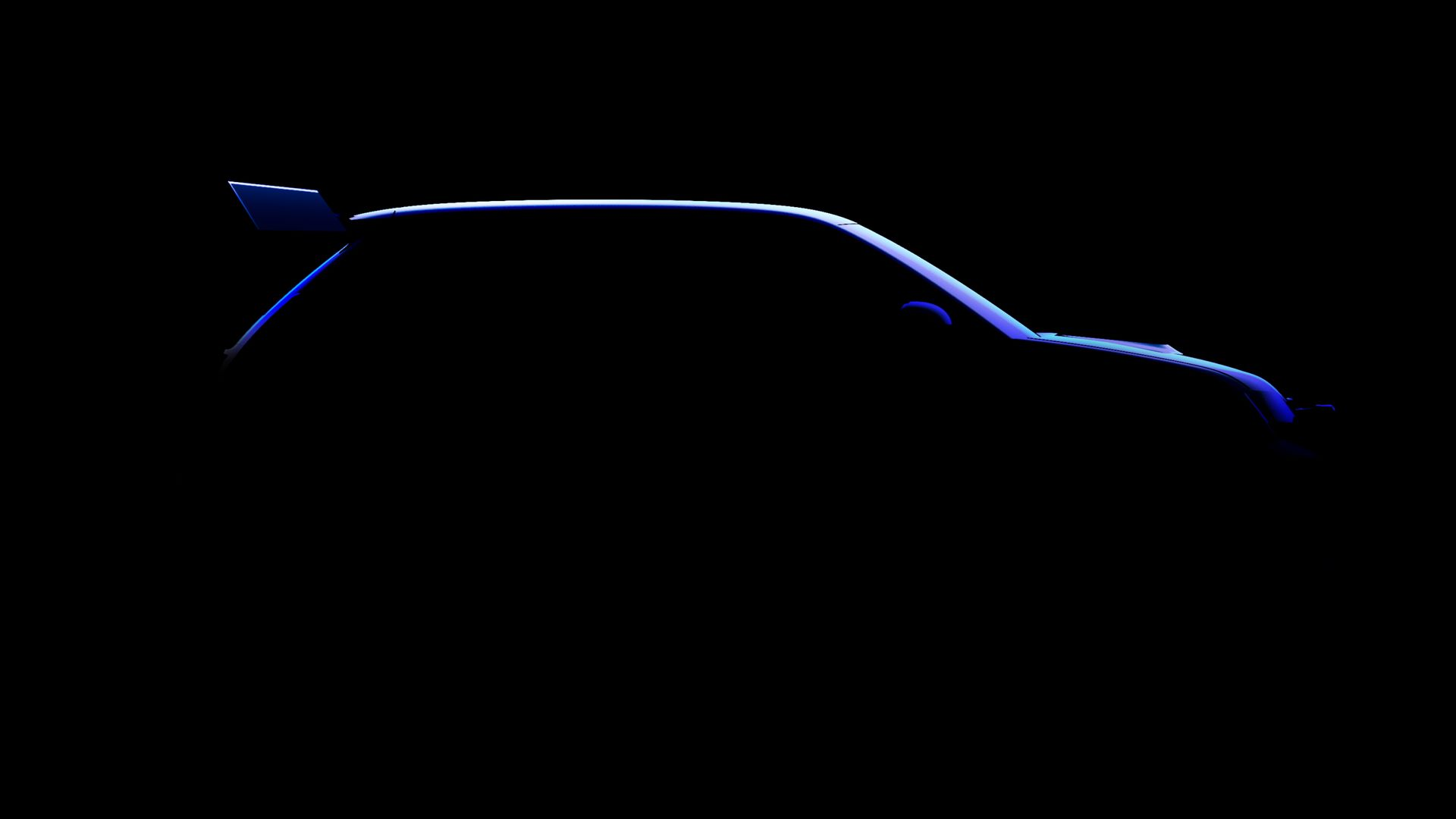 2021-Renault-eWays