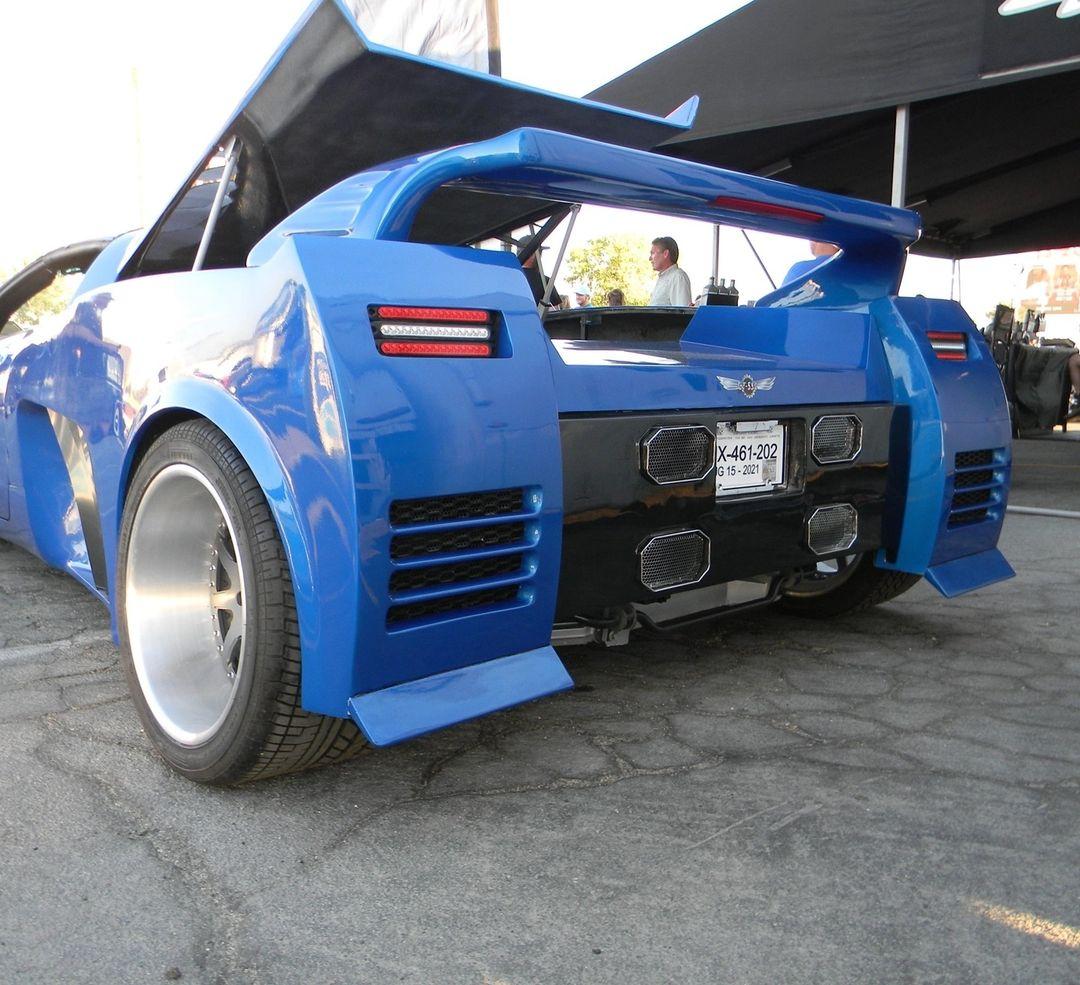 GT-55C-SuperSuper-Car-6