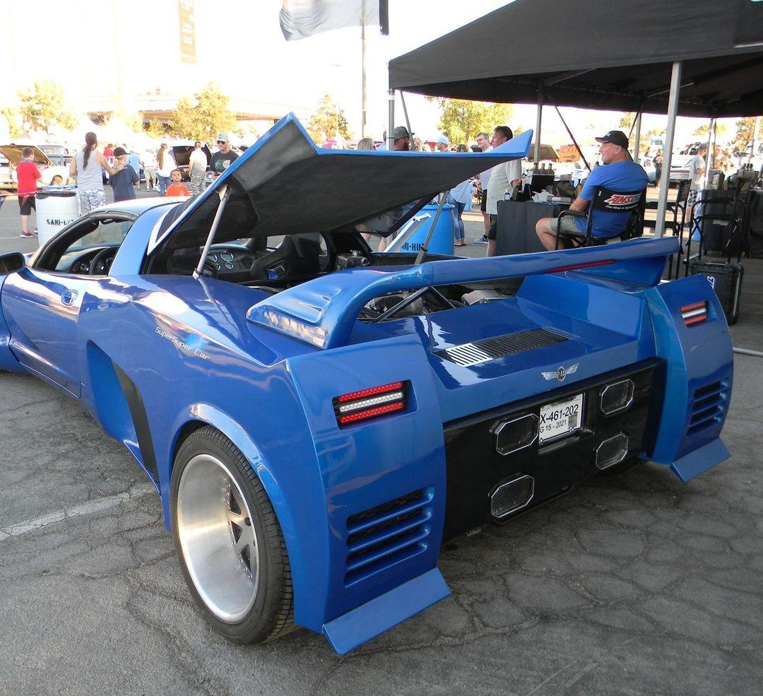 GT-55C-SuperSuper-Car-7