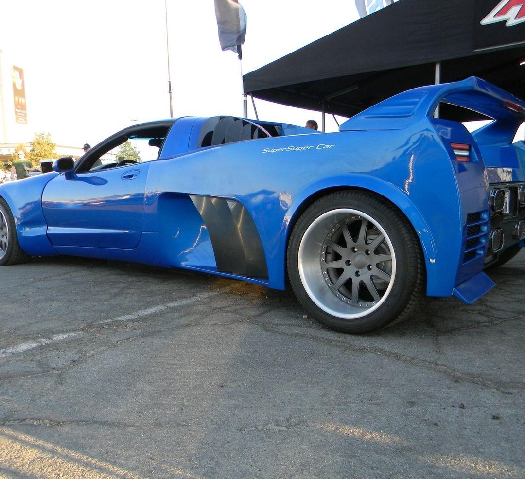 GT-55C-SuperSuper-Car-8