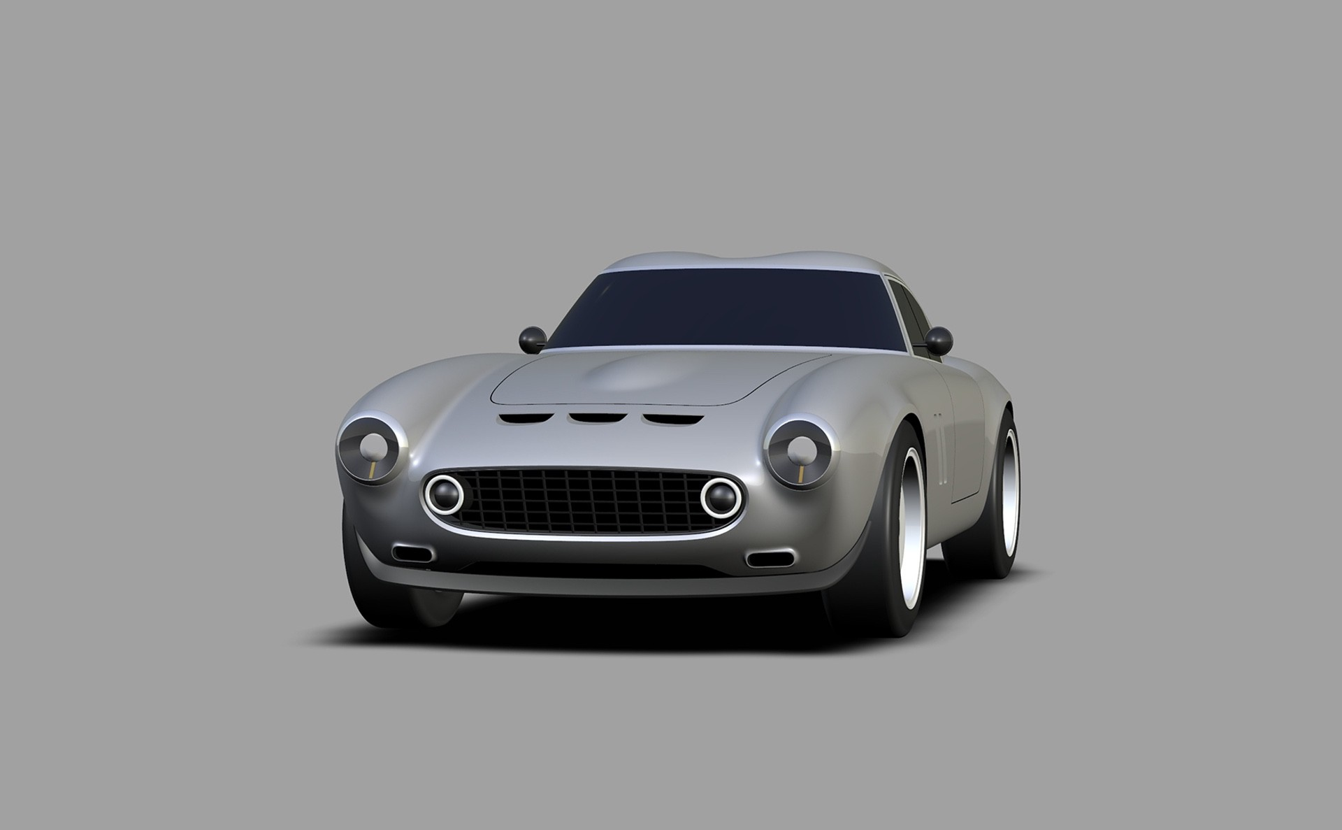 1.-Project-Moderna-underway-with-key-engine-and-design-updates-revealed-by-GTO-Engineering