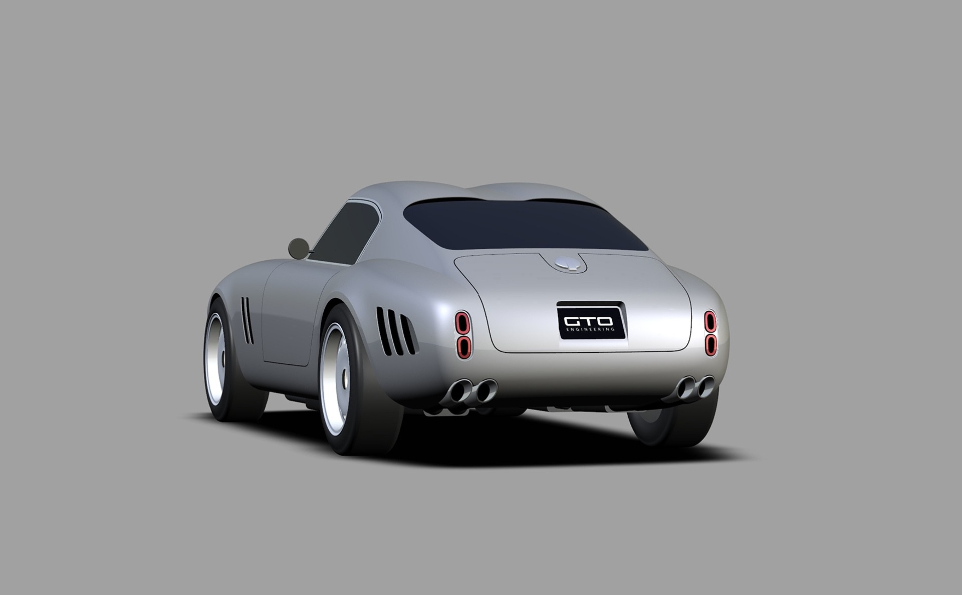 3.-Project-Moderna-underway-with-key-engine-and-design-updates-revealed-by-GTO-Engineering