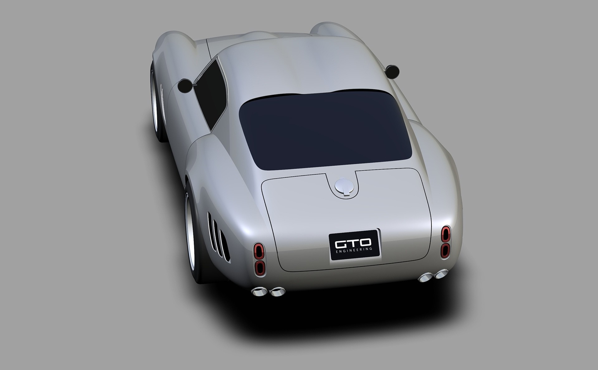 4.-Project-Moderna-underway-with-key-engine-and-design-updates-revealed-by-GTO-Engineering