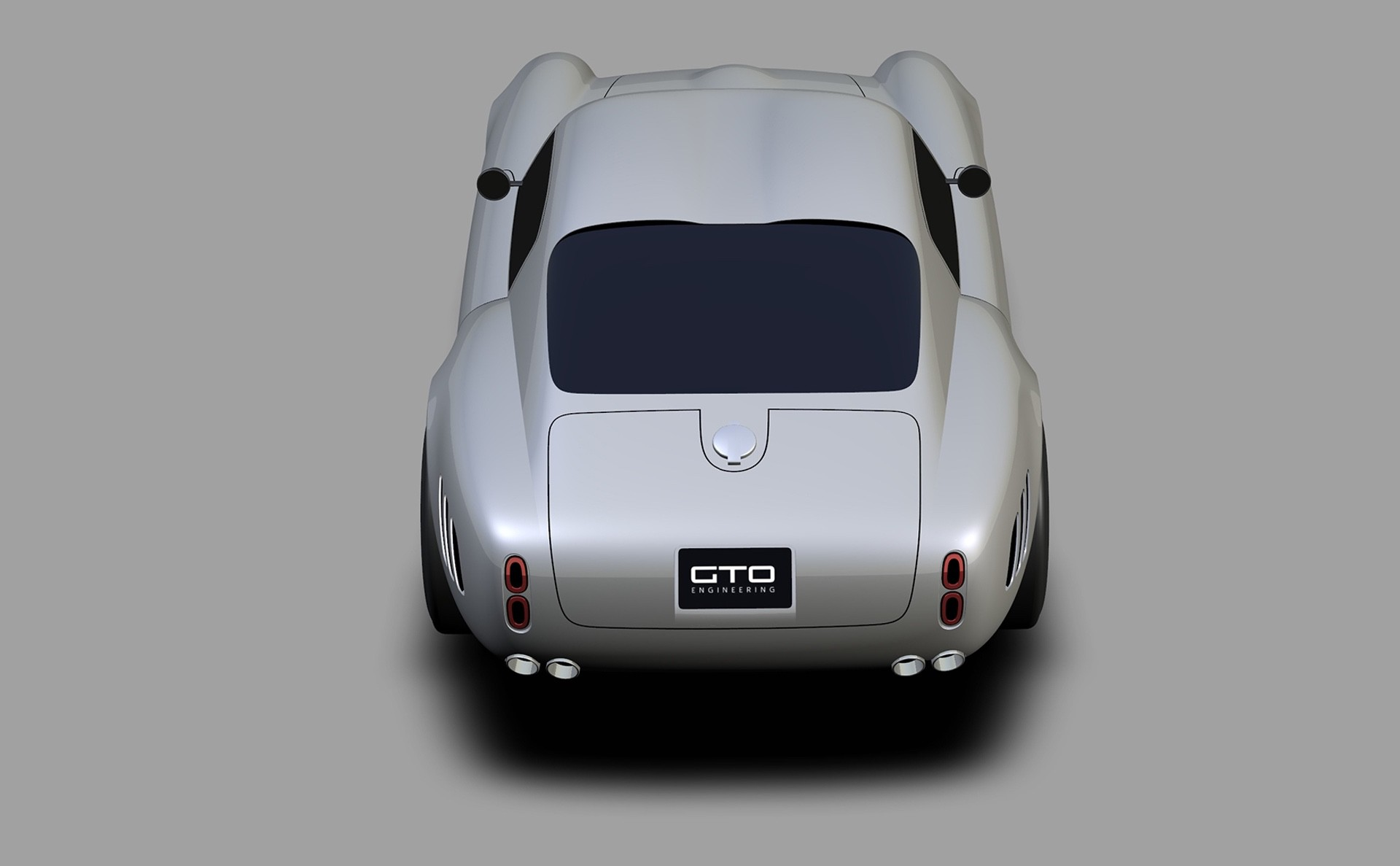 5.-Project-Moderna-underway-with-key-engine-and-design-updates-revealed-by-GTO-Engineering