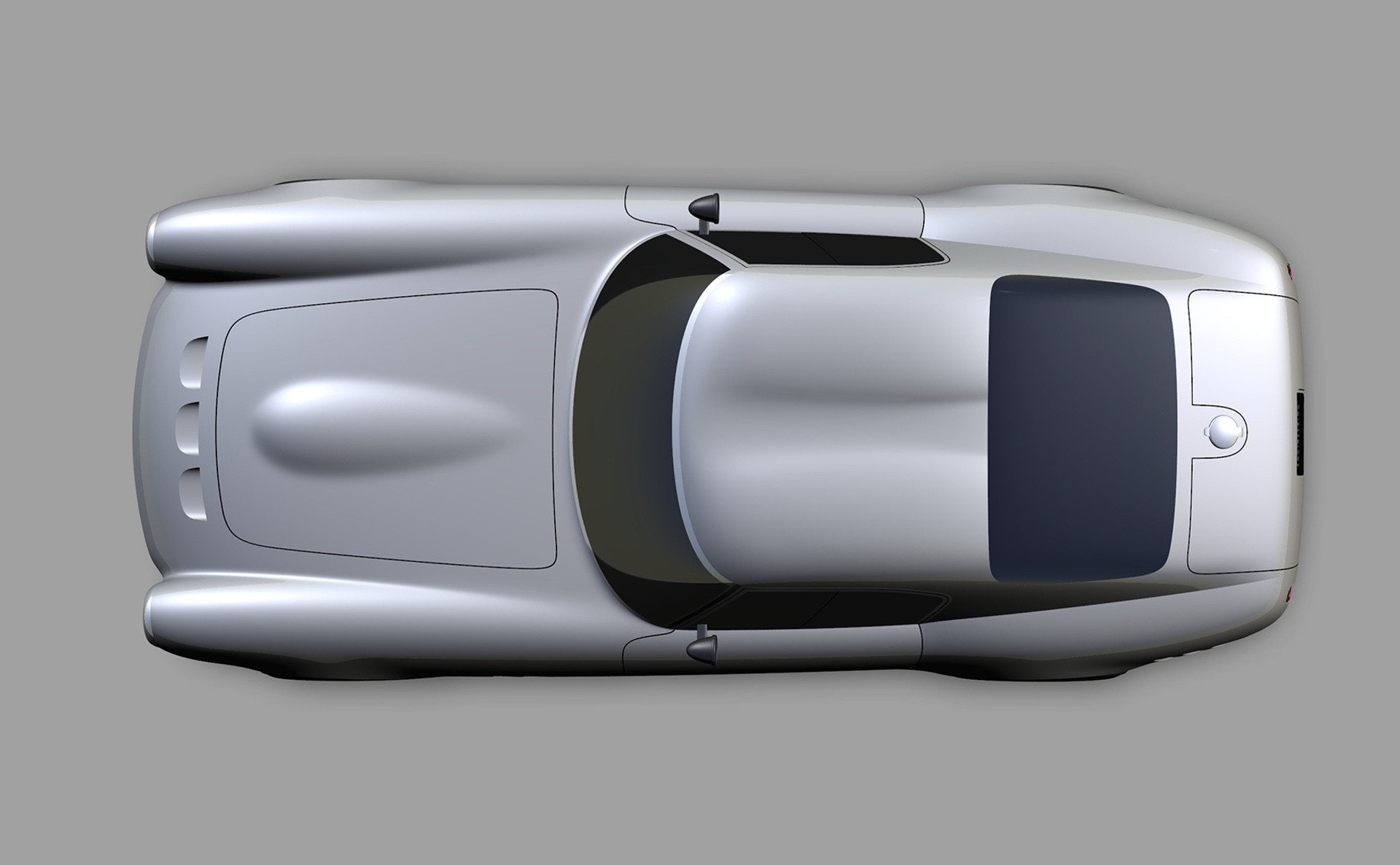 7.-Project-Moderna-underway-with-key-engine-and-design-updates-revealed-by-GTO-Engineering