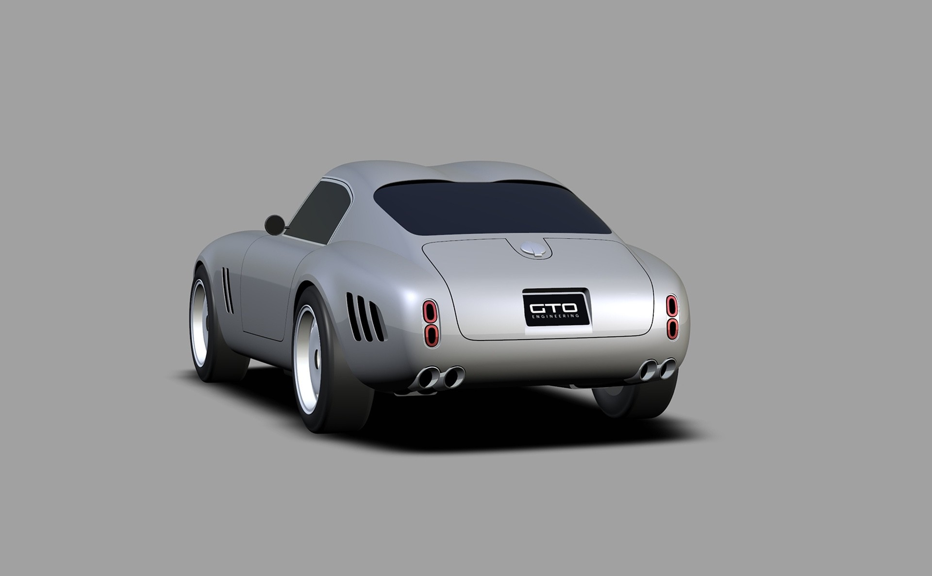 8.-Project-Moderna-underway-with-key-engine-and-design-updates-revealed-by-GTO-Engineering