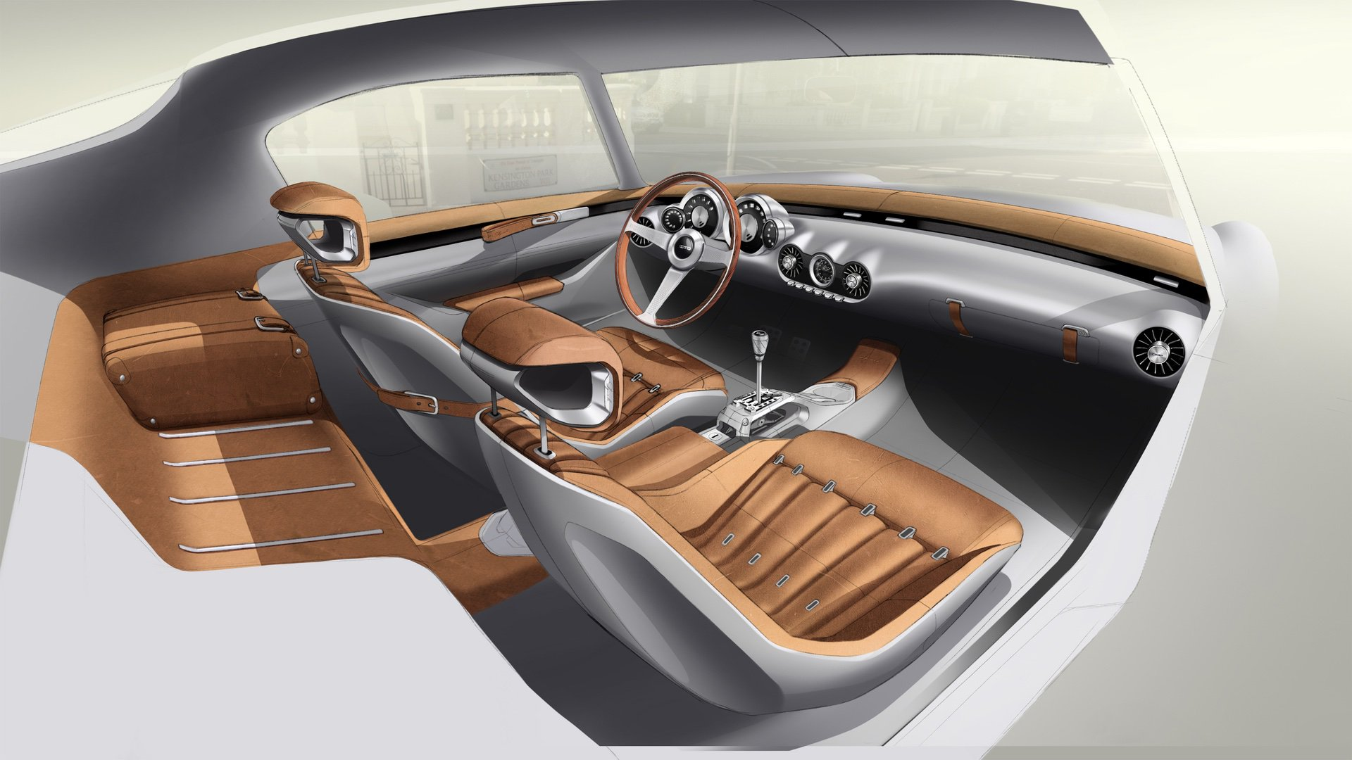 GTO_Engineering_Squalo_interior_design_drawings-0000