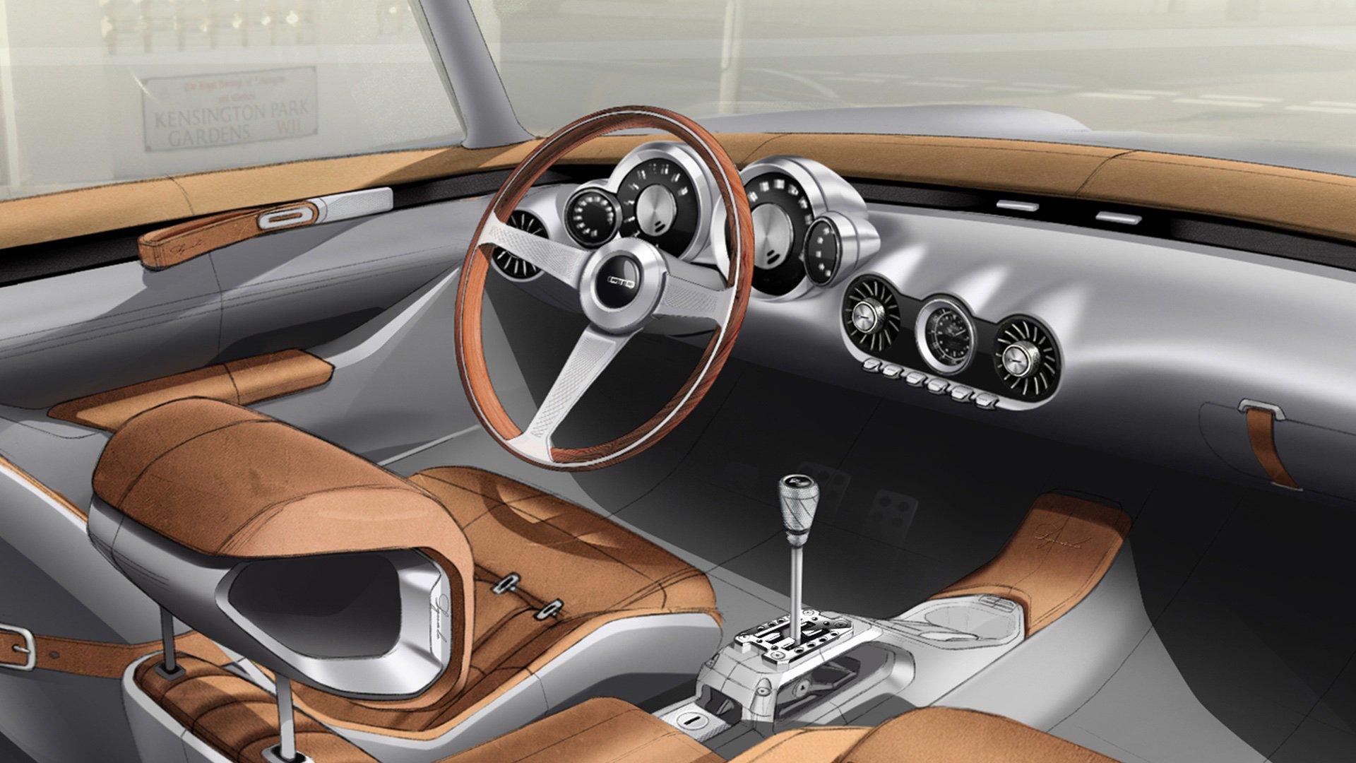 GTO_Engineering_Squalo_interior_design_drawings-0001
