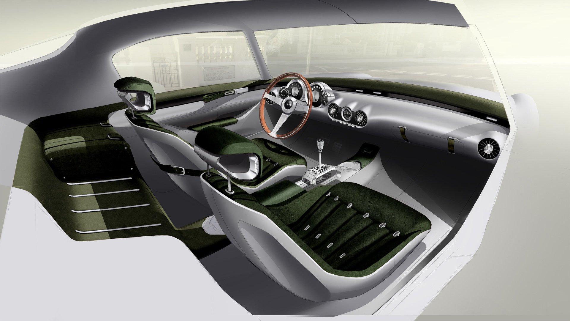 GTO_Engineering_Squalo_interior_design_drawings-0003
