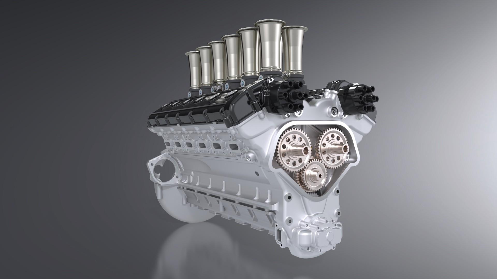 1.-GTO-Engineering-Squalo-V12-engine-overview-dark-background