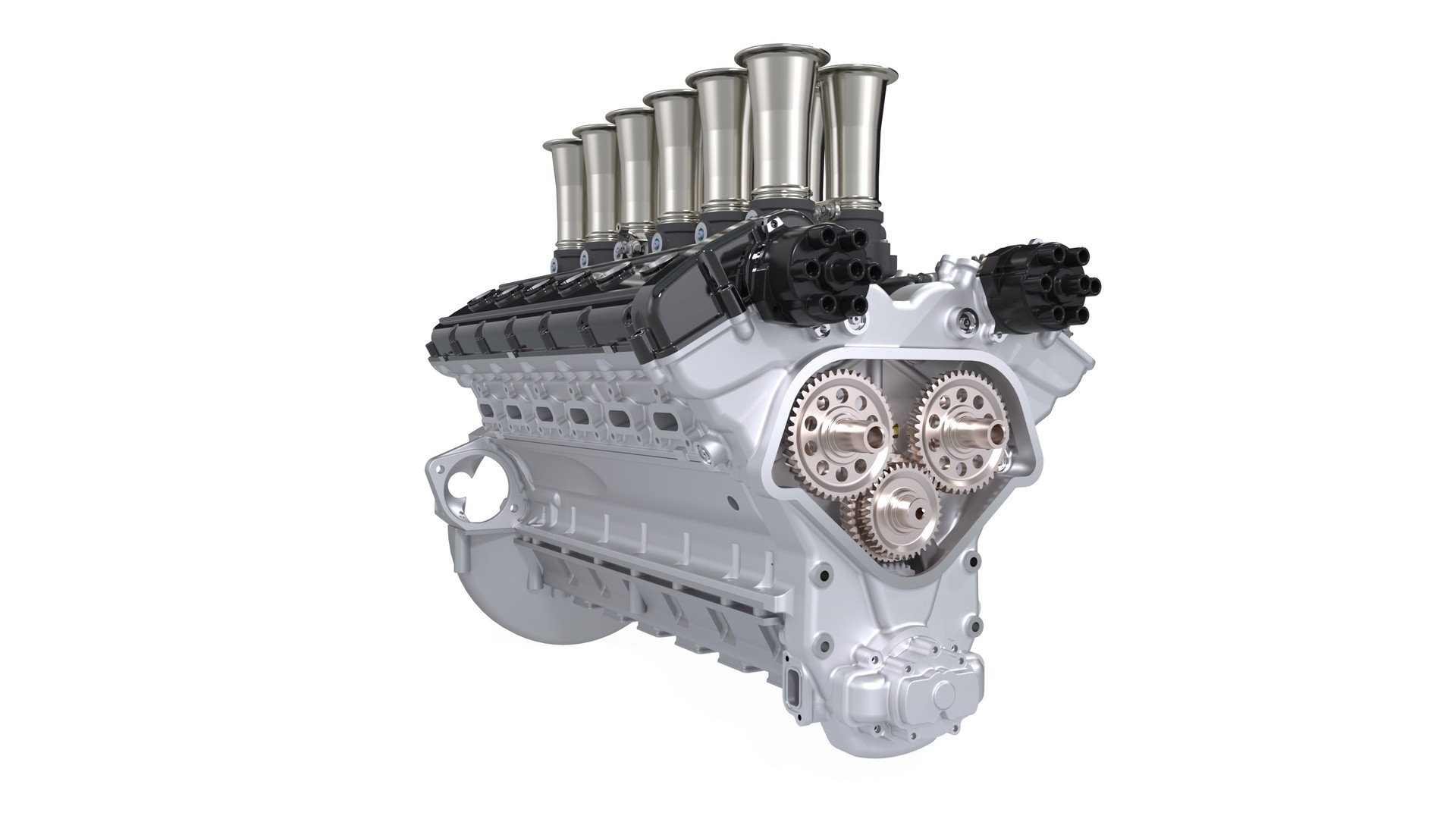 6.-GTO-Engineering-Squalo-V12-engine-overview-white-background