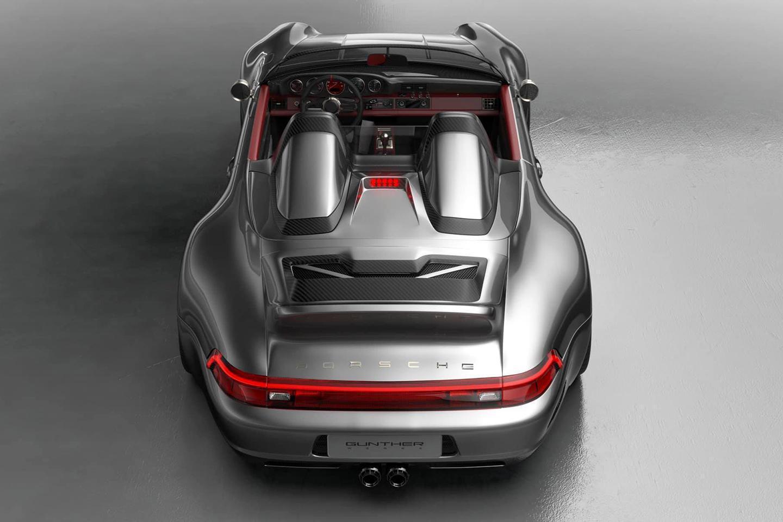 Gunther_Werks_Porsche_993_Speedster_Remastered-0000