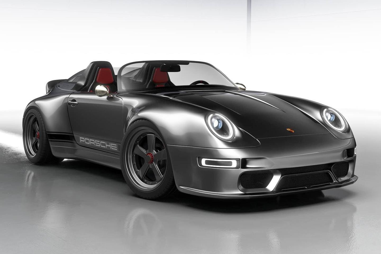Gunther_Werks_Porsche_993_Speedster_Remastered-0001