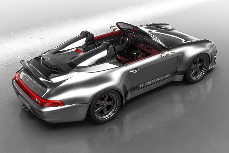 Gunther_Werks_Porsche_993_Speedster_Remastered-0002