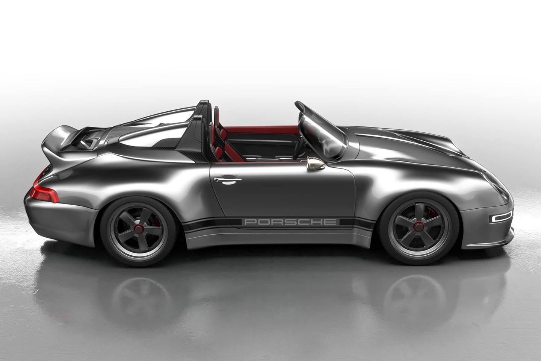 Gunther_Werks_Porsche_993_Speedster_Remastered-0003