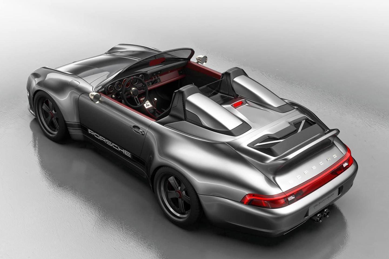 Gunther_Werks_Porsche_993_Speedster_Remastered-0004