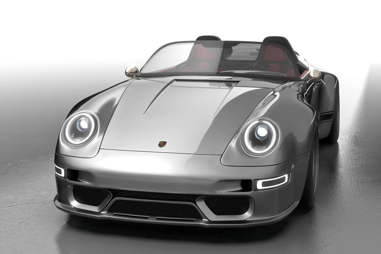 Gunther_Werks_Porsche_993_Speedster_Remastered-0005