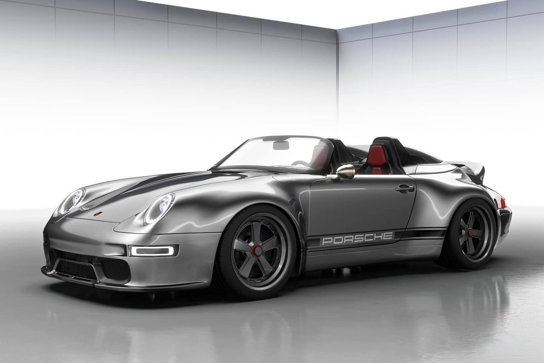 Gunther_Werks_Porsche_993_Speedster_Remastered-0006