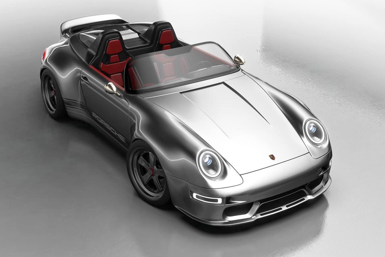 Gunther_Werks_Porsche_993_Speedster_Remastered-0007