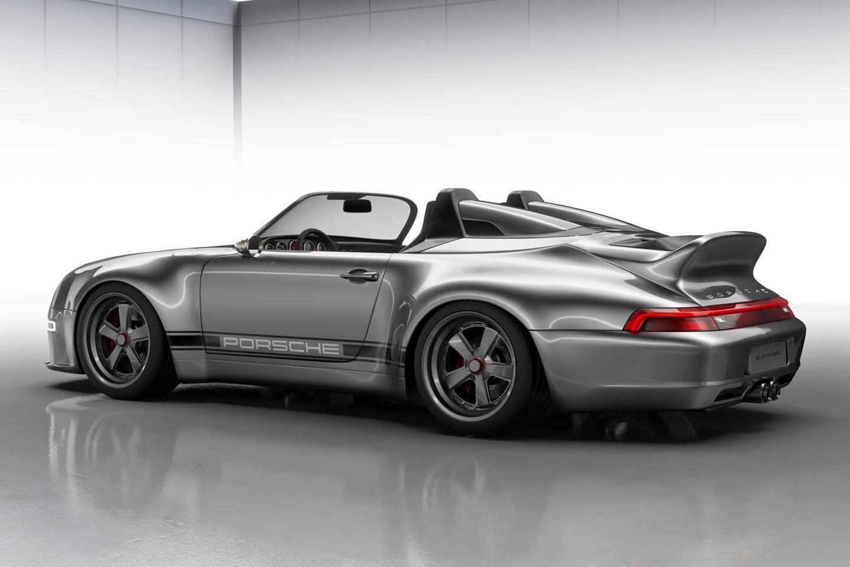 Gunther_Werks_Porsche_993_Speedster_Remastered-0008