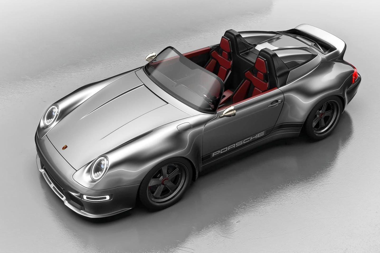 Gunther_Werks_Porsche_993_Speedster_Remastered-0009